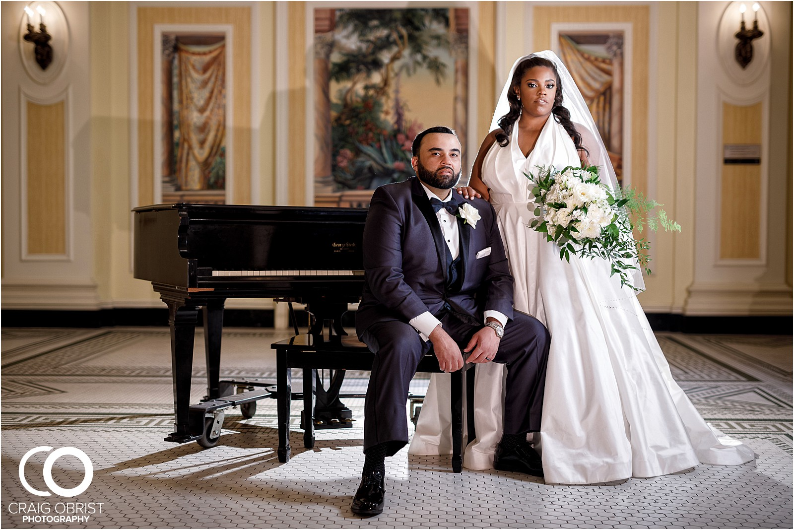 The Georgian Terrace Wedding Portraits_0053.jpg