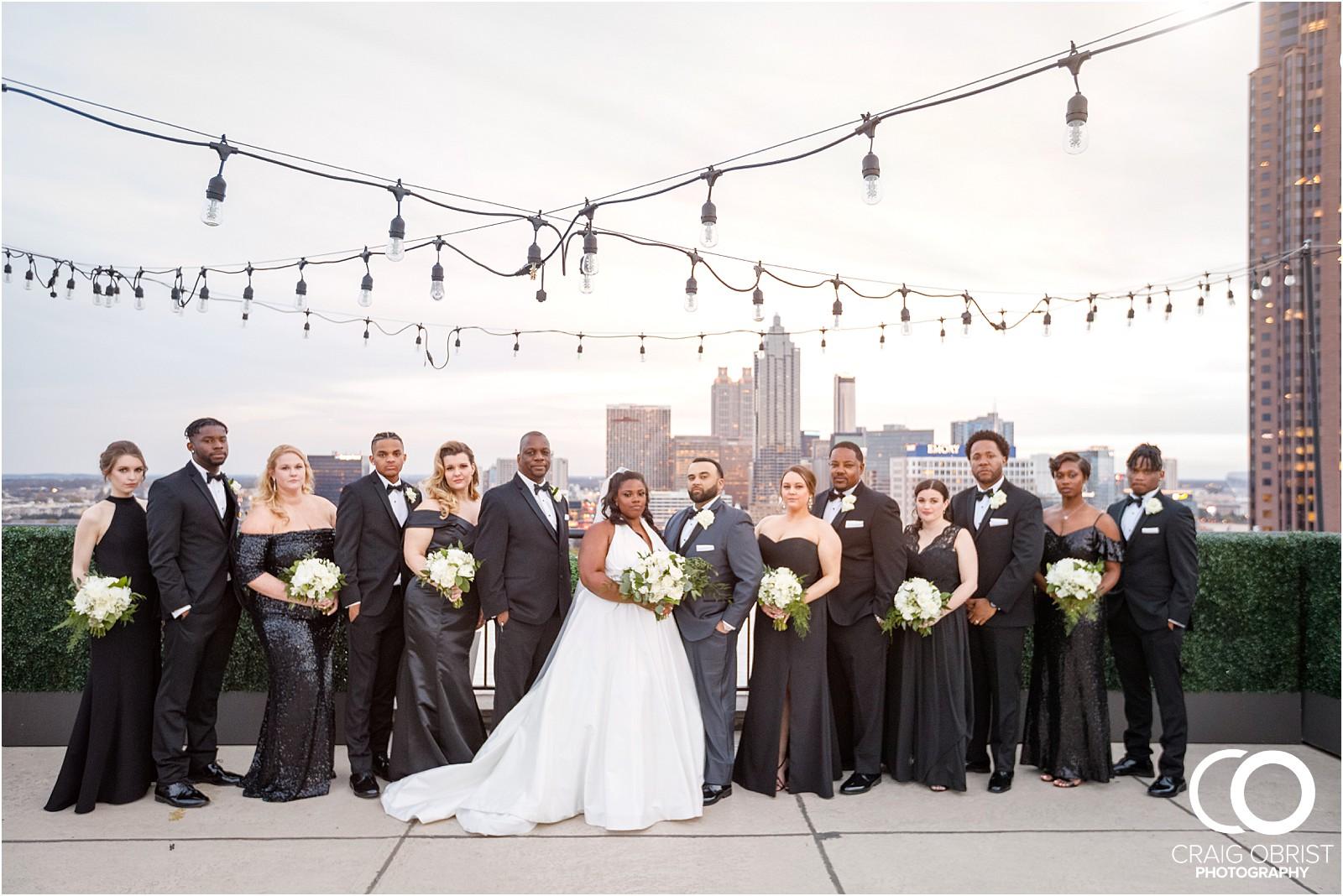 The Georgian Terrace Wedding Portraits_0055.jpg