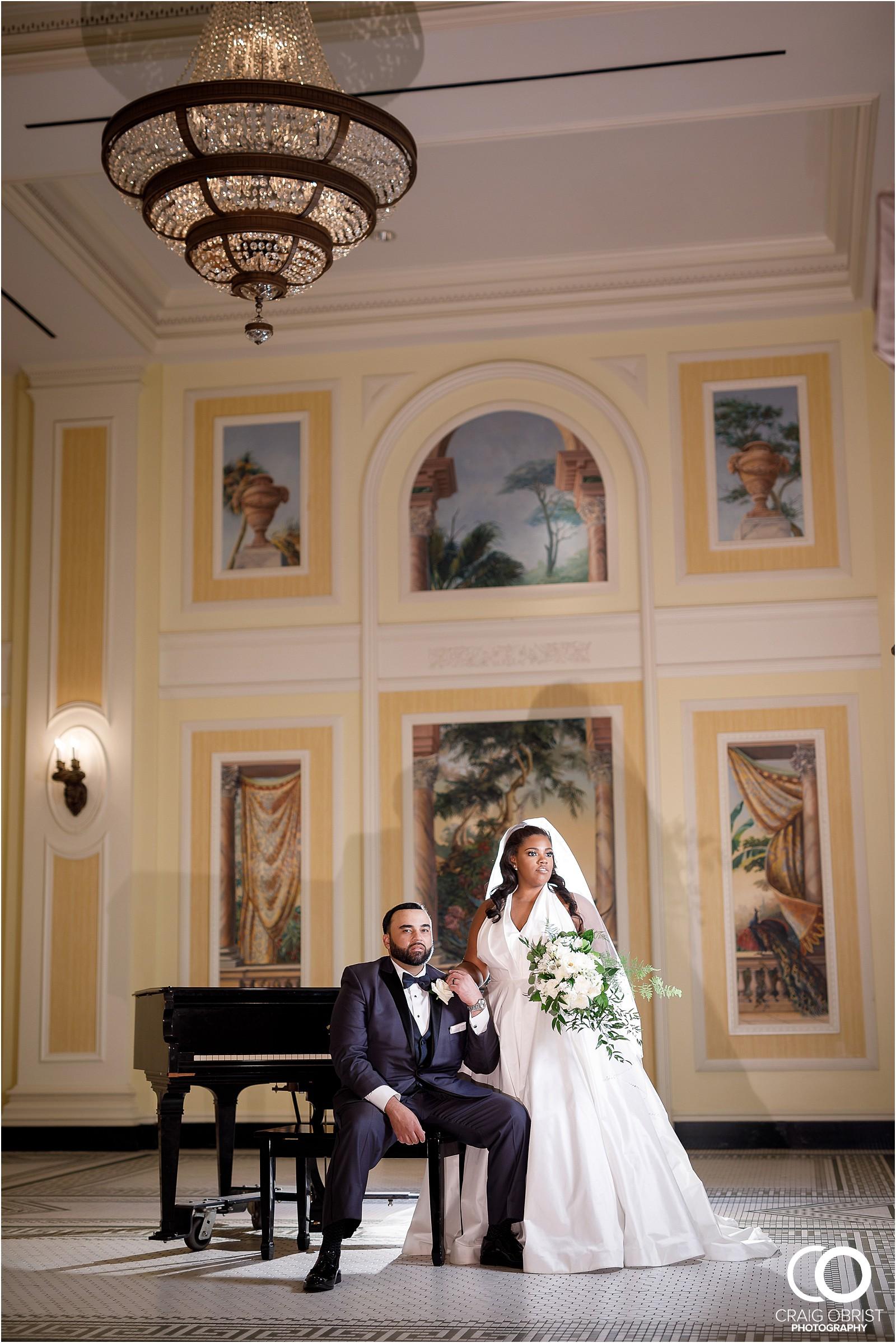 The Georgian Terrace Wedding Portraits_0054.jpg