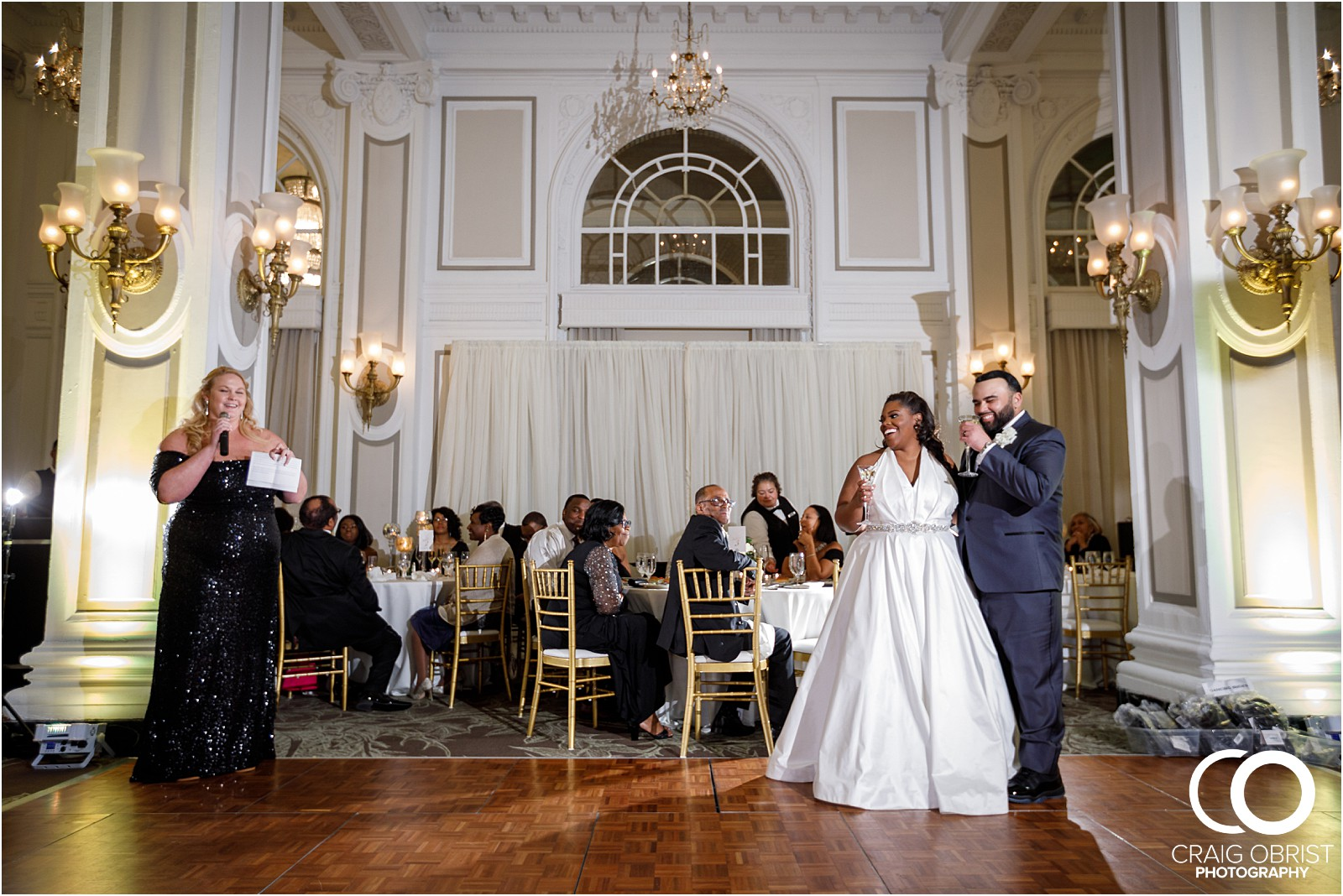 The Georgian Terrace Wedding Portraits_0070.jpg