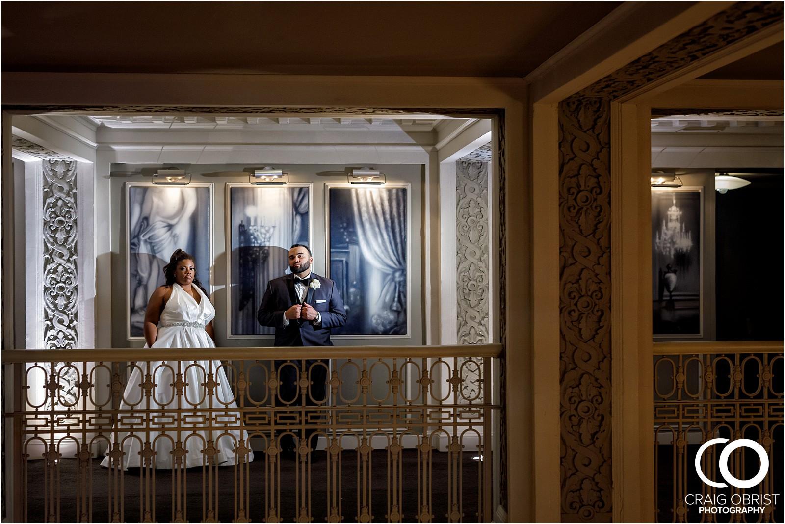 The Georgian Terrace Wedding Portraits_0079.jpg