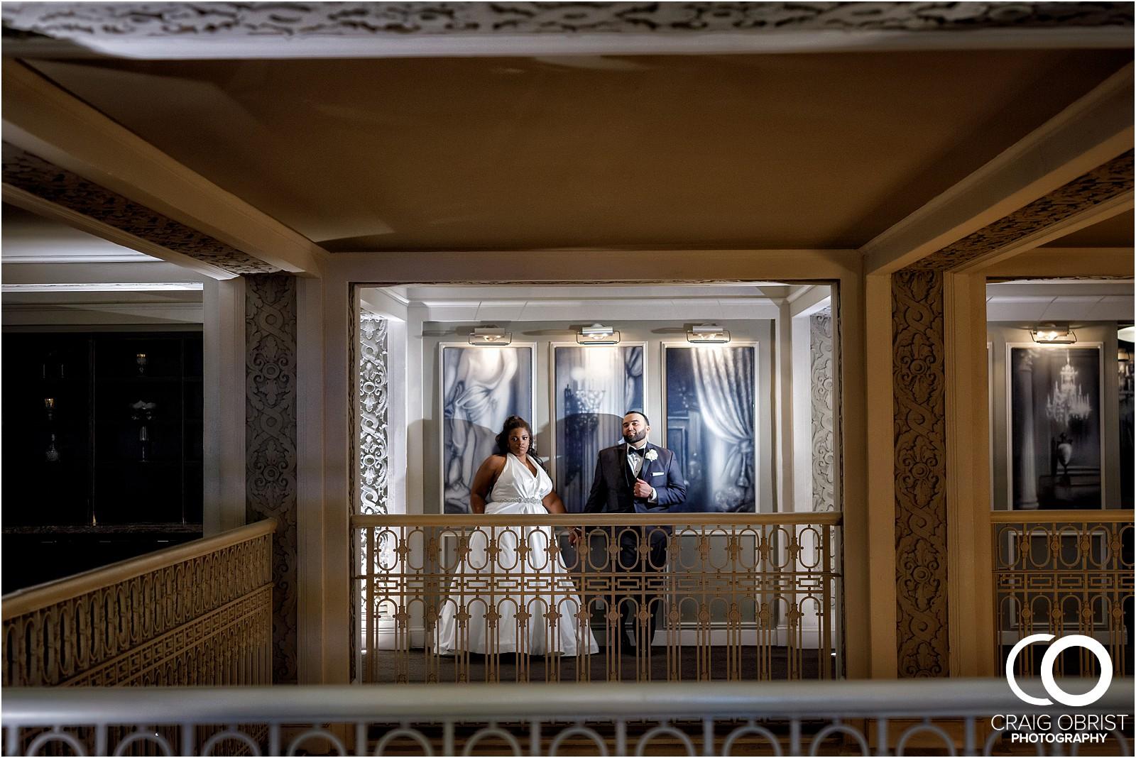 The Georgian Terrace Wedding Portraits_0080.jpg