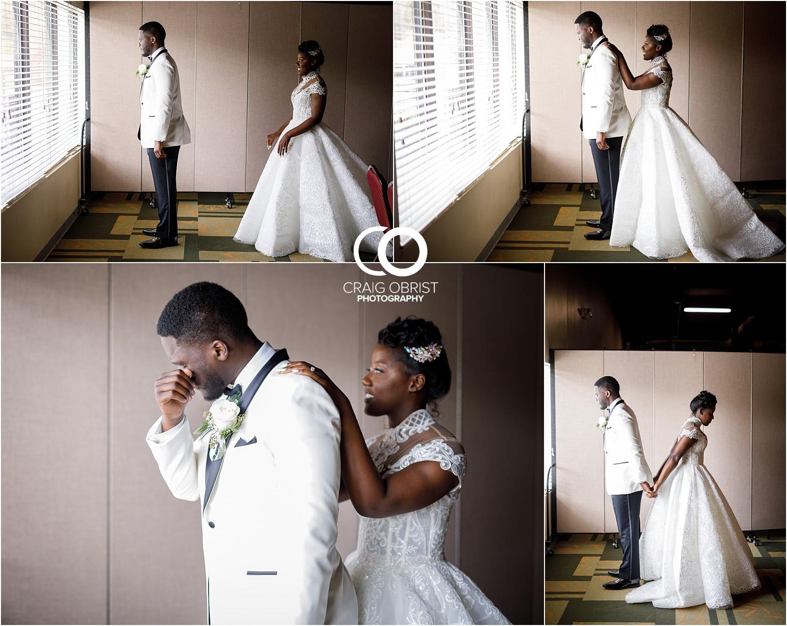 Good Samaritan Haitian Alliance Church Grand Palais Banquet Hall Wedding_0021.jpg