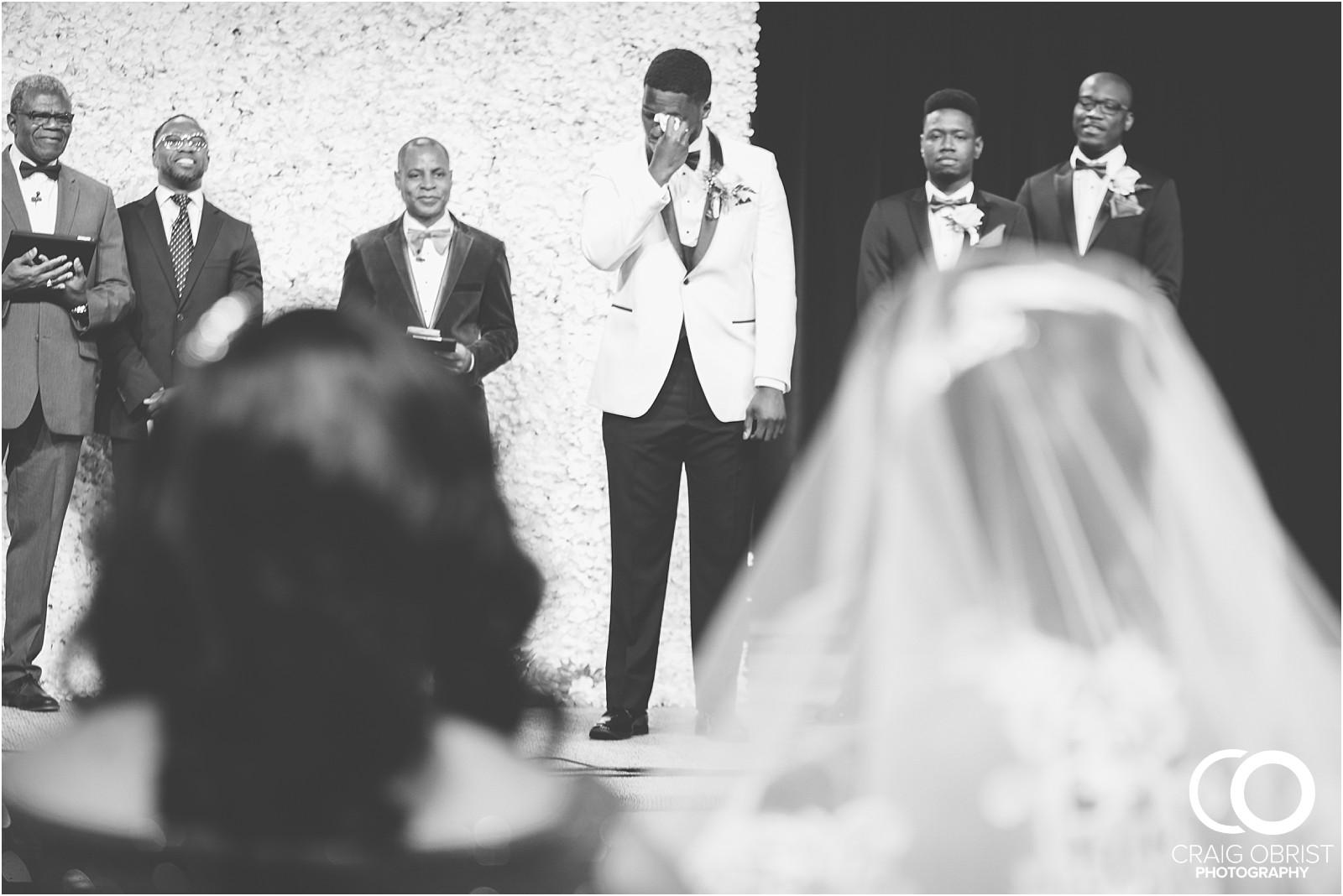 Good Samaritan Haitian Alliance Church Grand Palais Banquet Hall Wedding_0027.jpg