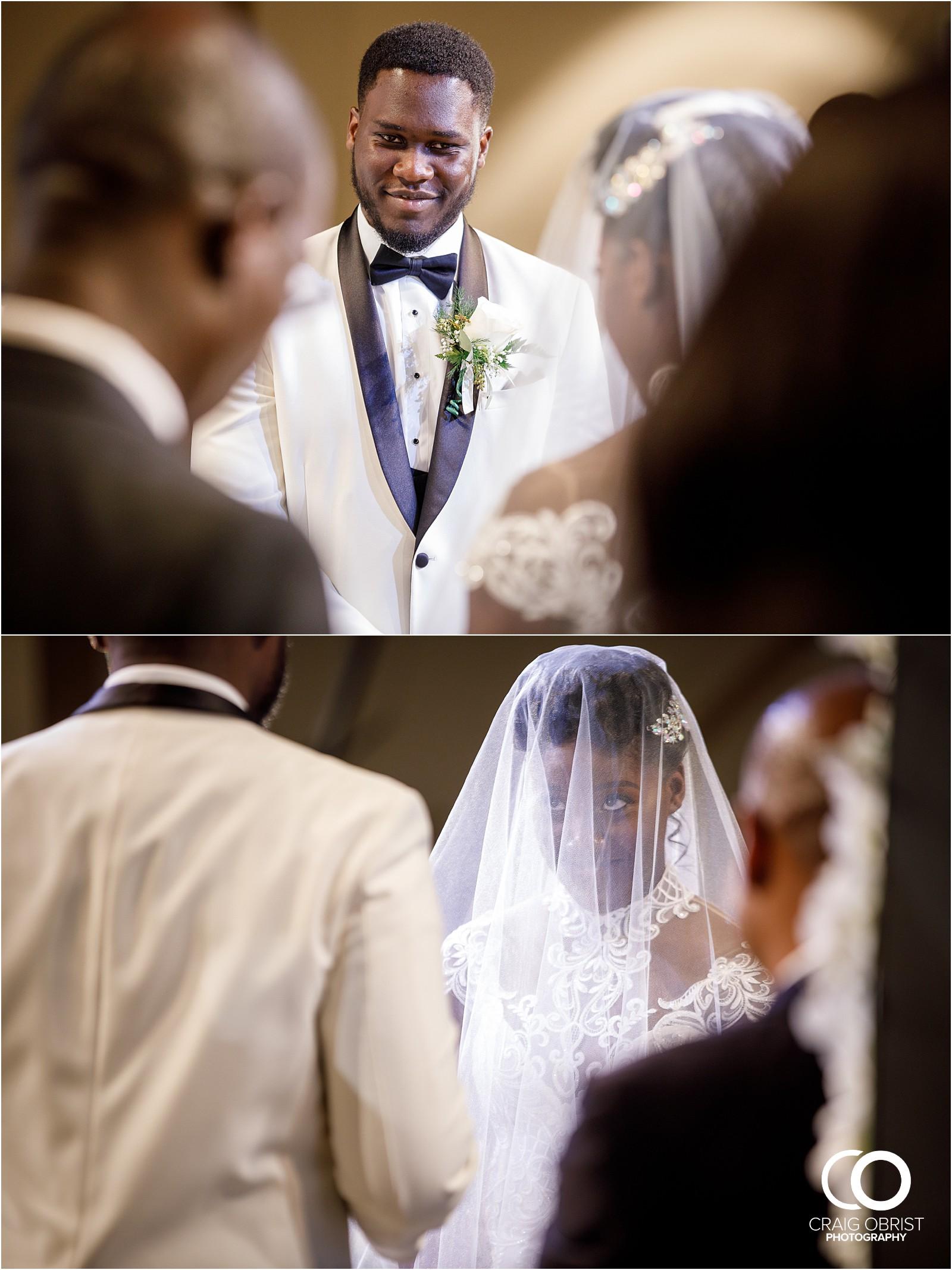 Good Samaritan Haitian Alliance Church Grand Palais Banquet Hall Wedding_0032.jpg