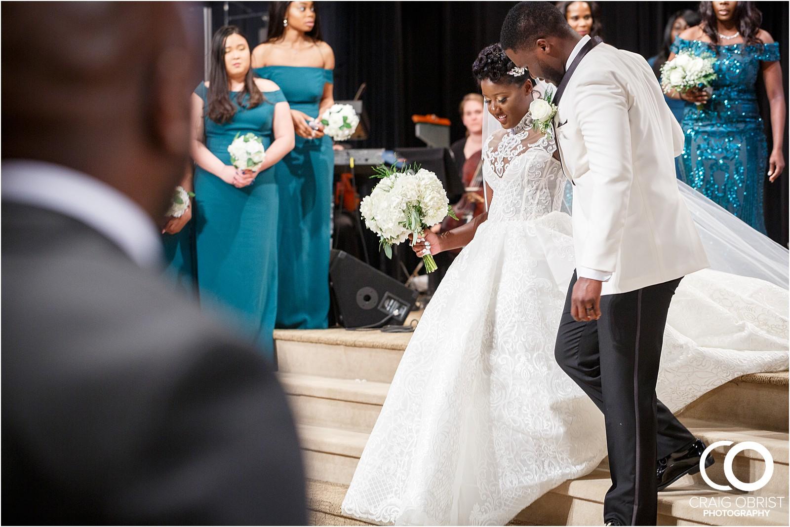 Good Samaritan Haitian Alliance Church Grand Palais Banquet Hall Wedding_0035.jpg