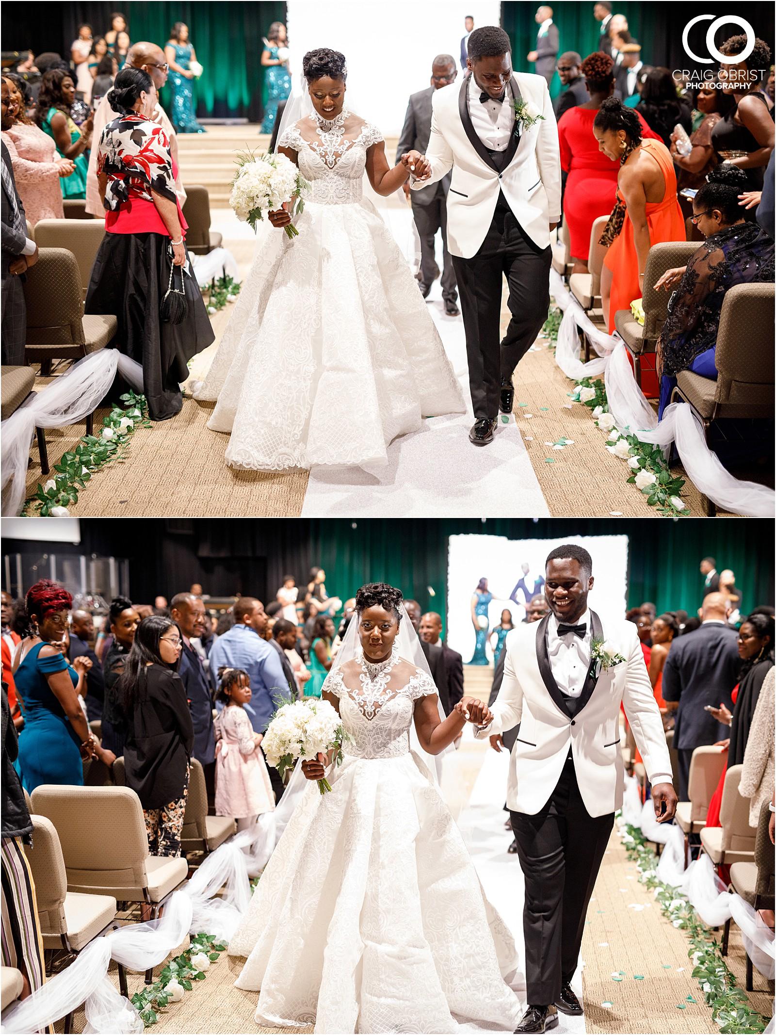 Good Samaritan Haitian Alliance Church Grand Palais Banquet Hall Wedding_0036.jpg