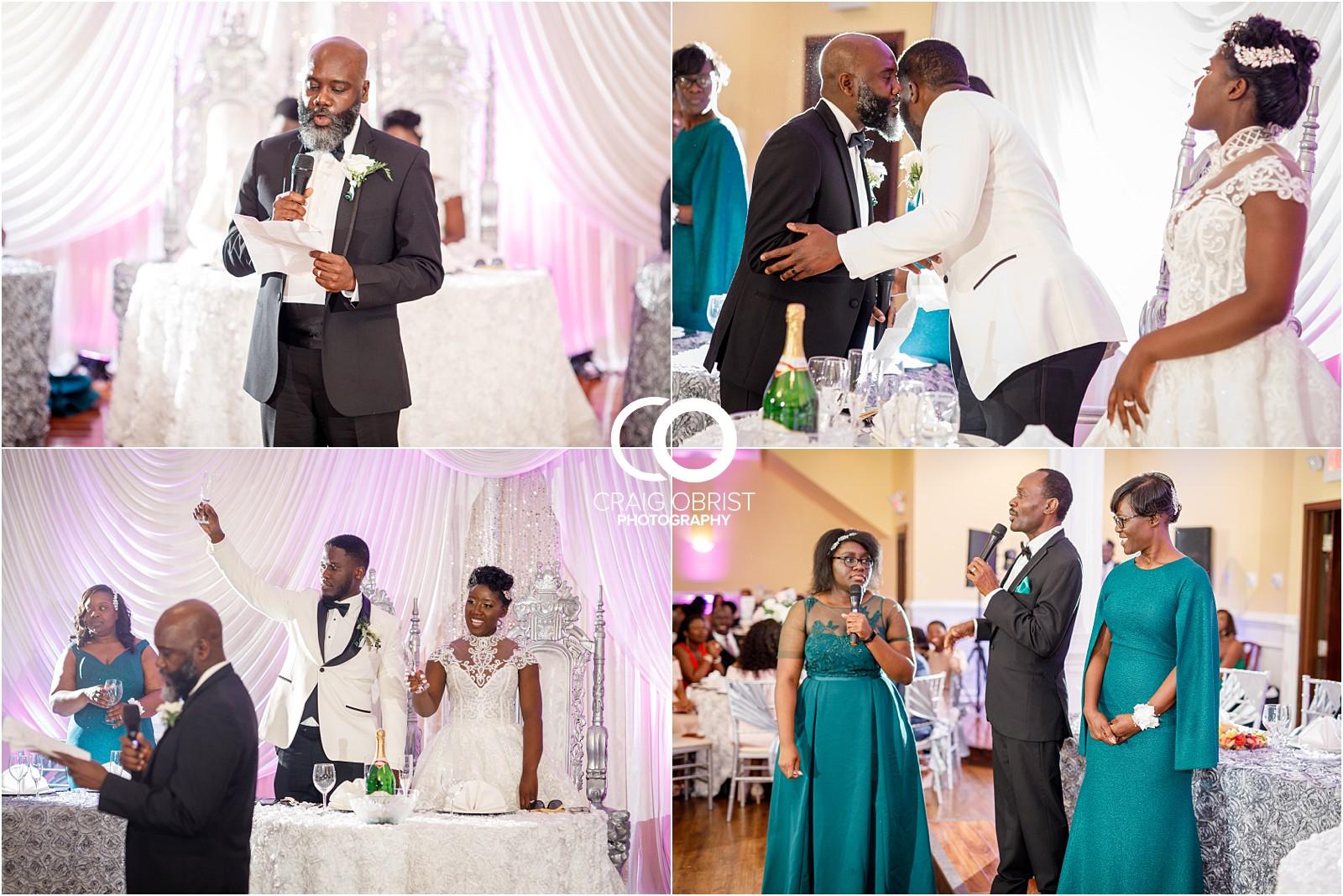 Good Samaritan Haitian Alliance Church Grand Palais Banquet Hall Wedding_0053.jpg