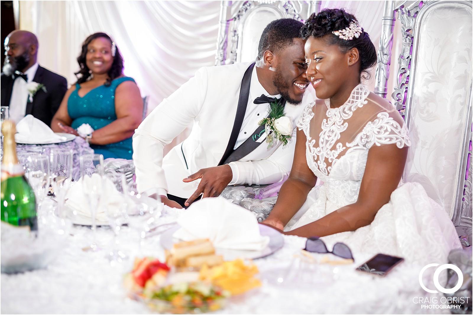 Good Samaritan Haitian Alliance Church Grand Palais Banquet Hall Wedding_0055.jpg