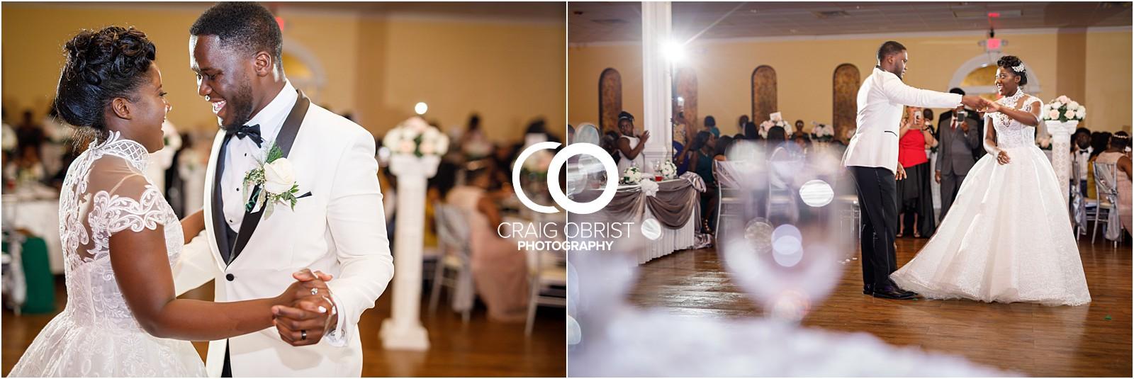 Good Samaritan Haitian Alliance Church Grand Palais Banquet Hall Wedding_0057.jpg
