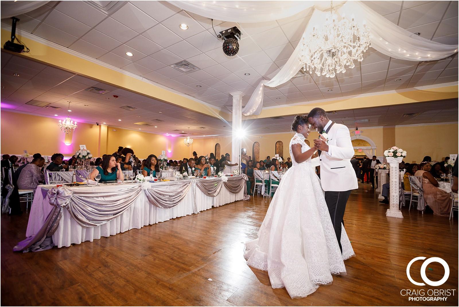 Good Samaritan Haitian Alliance Church Grand Palais Banquet Hall Wedding_0056.jpg