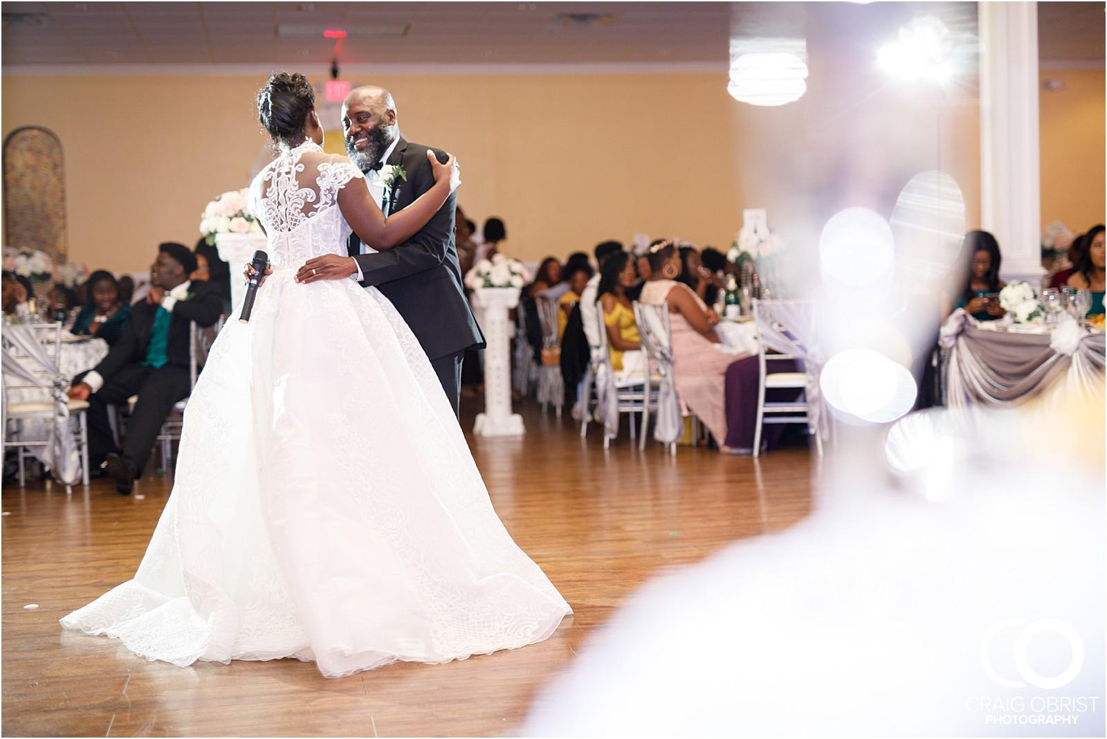 Good Samaritan Haitian Alliance Church Grand Palais Banquet Hall Wedding_0058.jpg