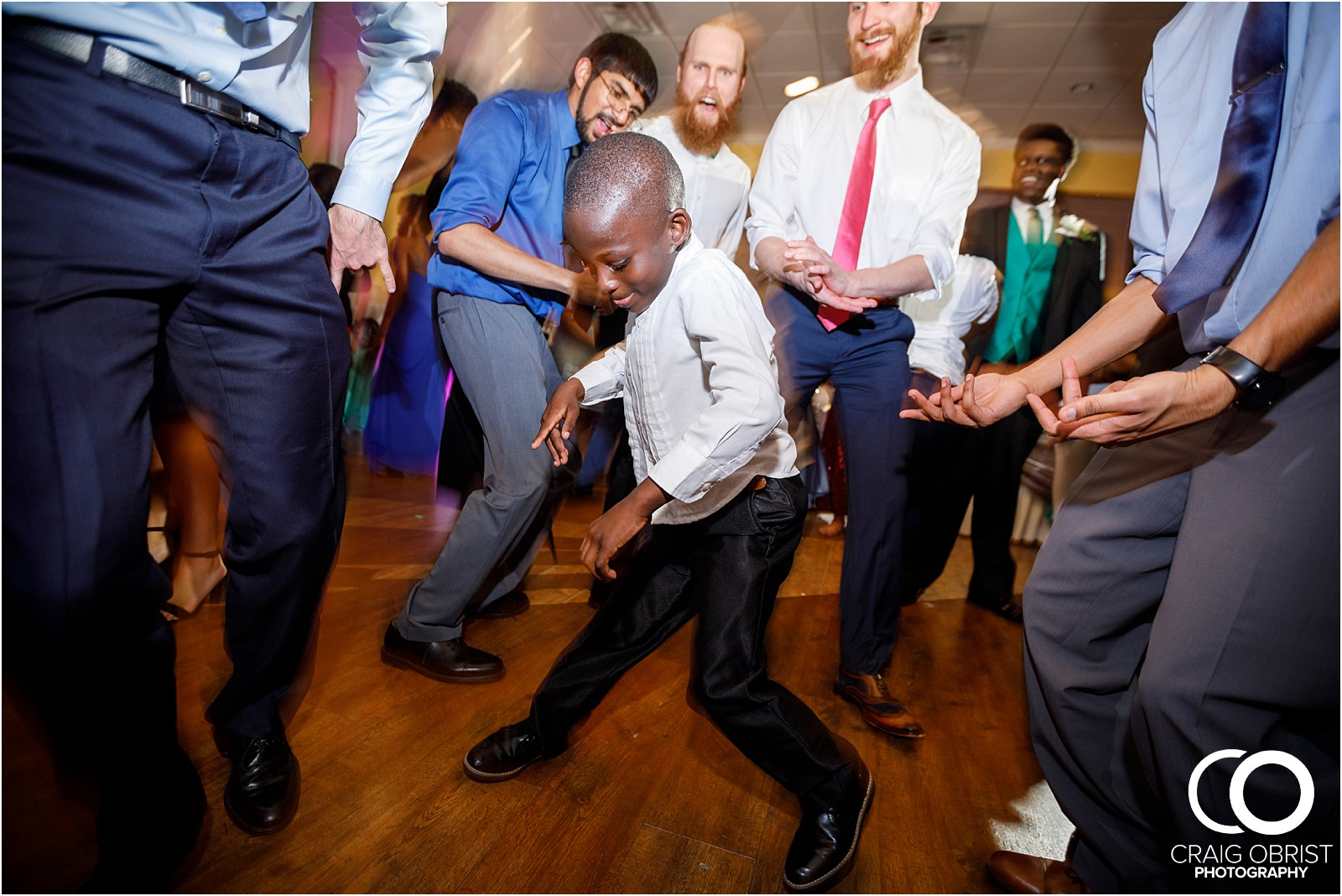 Good Samaritan Haitian Alliance Church Grand Palais Banquet Hall Wedding_0061.jpg