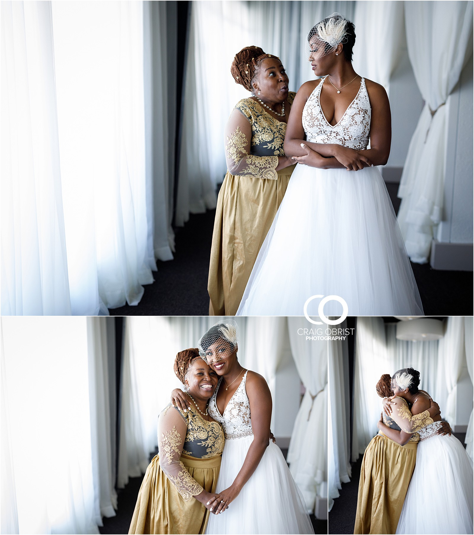 Suada Studio Atlanta Wedding Portraits_0007.jpg