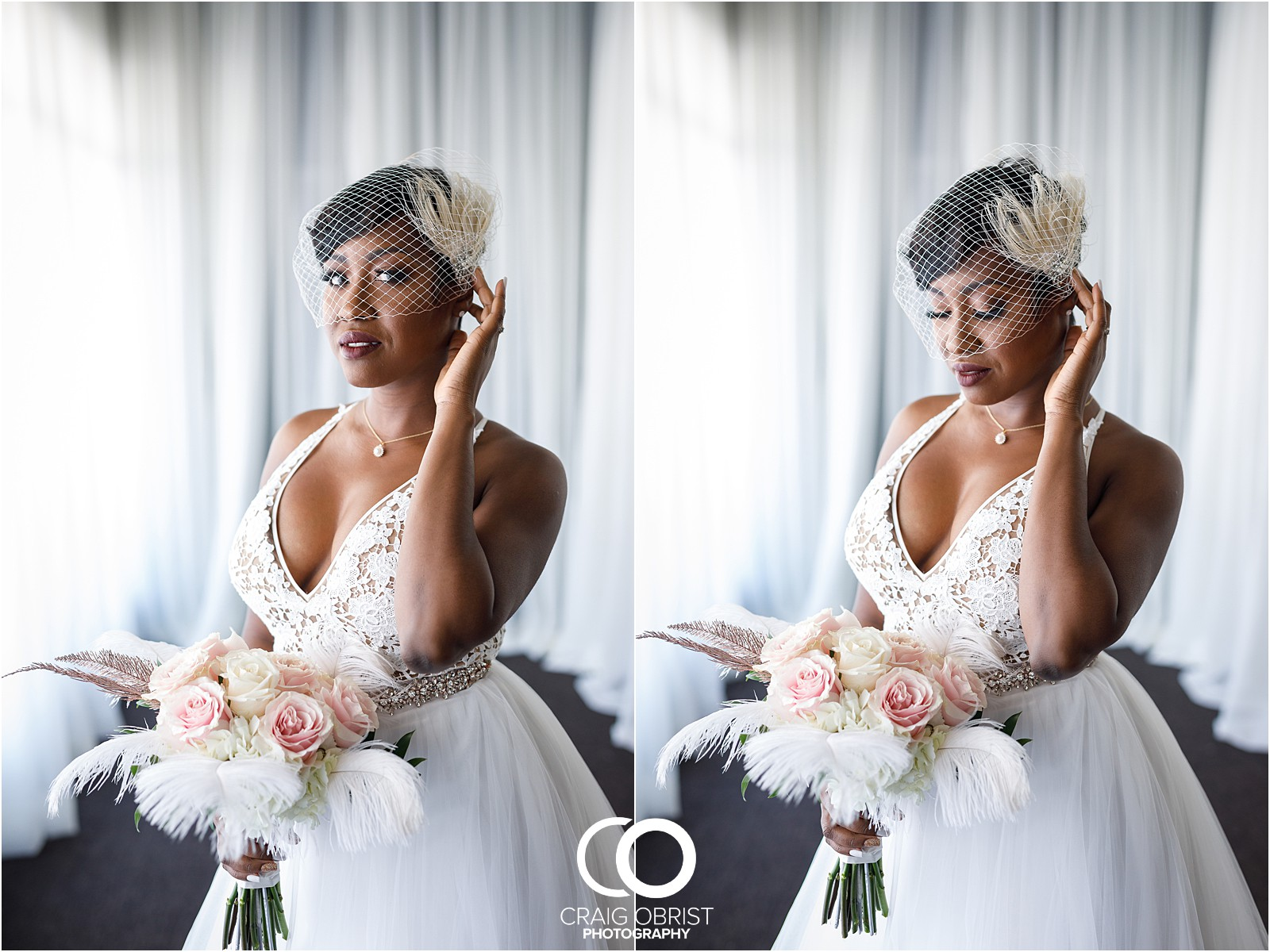 Suada Studio Atlanta Wedding Portraits_0015.jpg