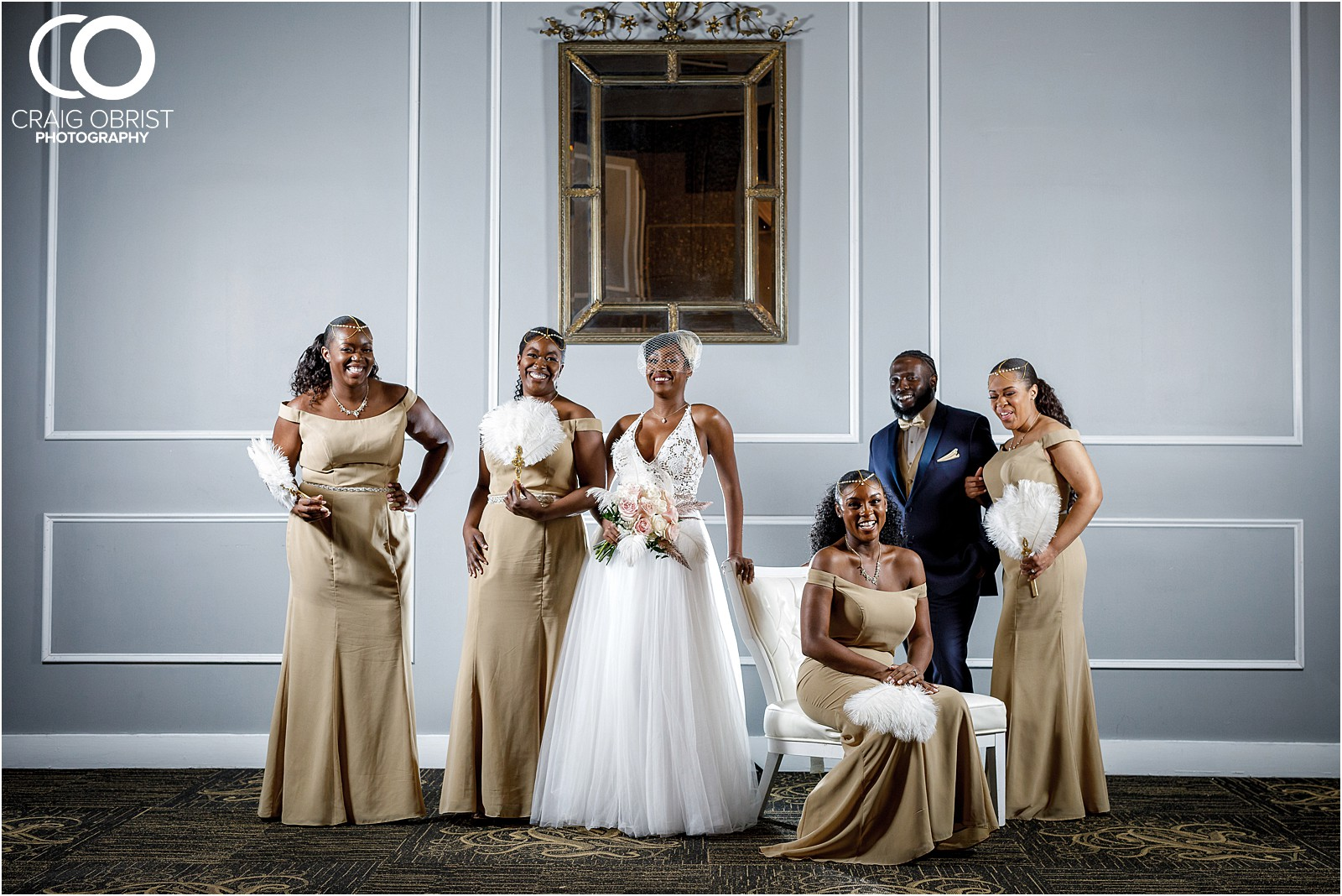 Suada Studio Atlanta Wedding Portraits_0019.jpg