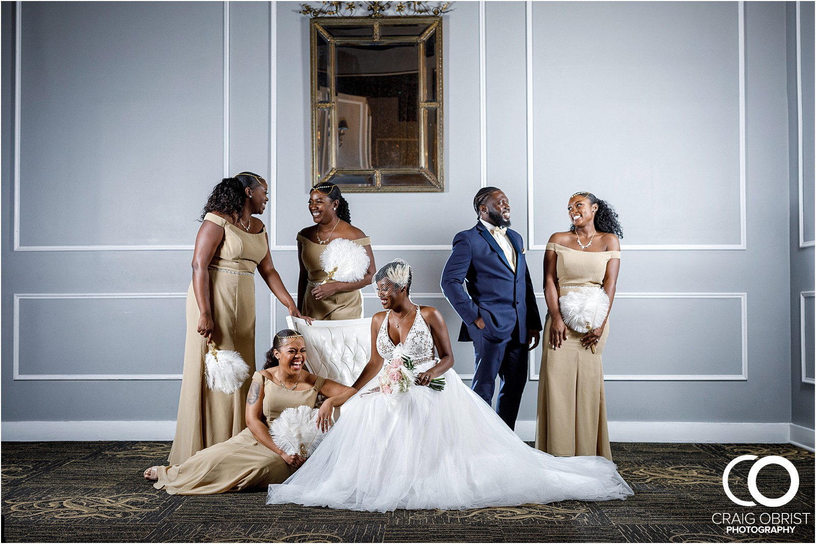 Suada Studio Atlanta Wedding Portraits_0021.jpg