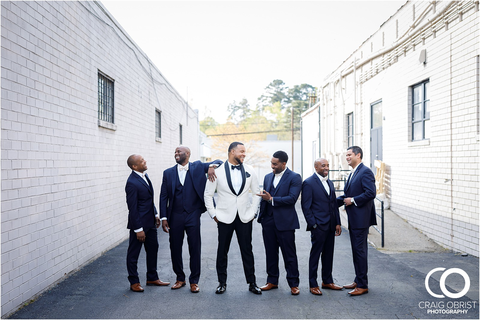 Suada Studio Atlanta Wedding Portraits_0034.jpg