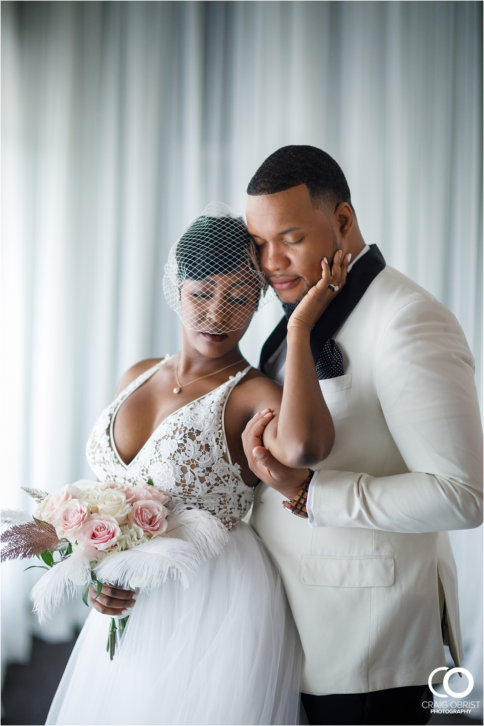 Suada Studio Atlanta Wedding Portraits_0057.jpg