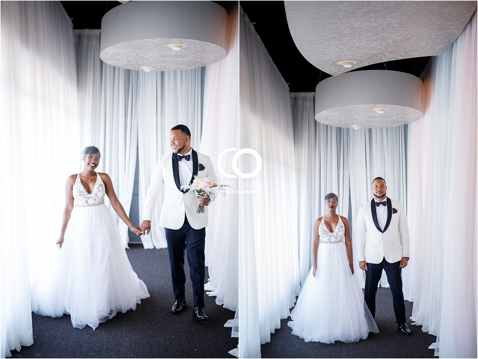 Suada Studio Atlanta Wedding Portraits_0060.jpg