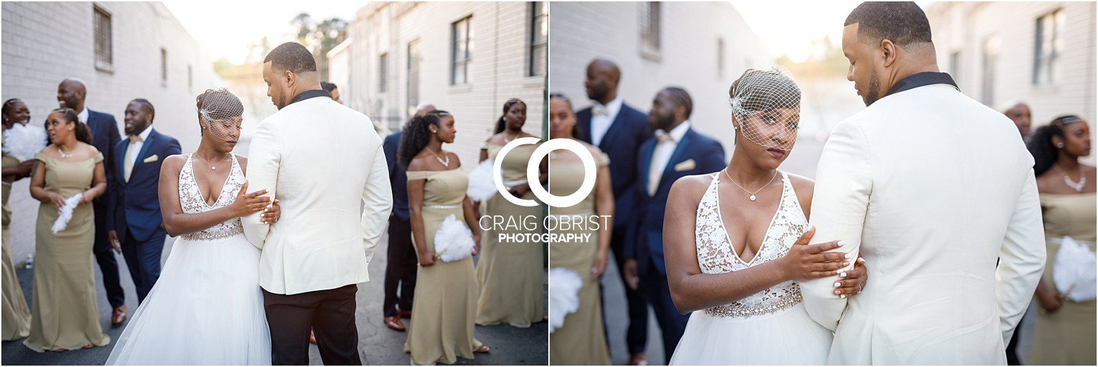 Suada Studio Atlanta Wedding Portraits_0067.jpg