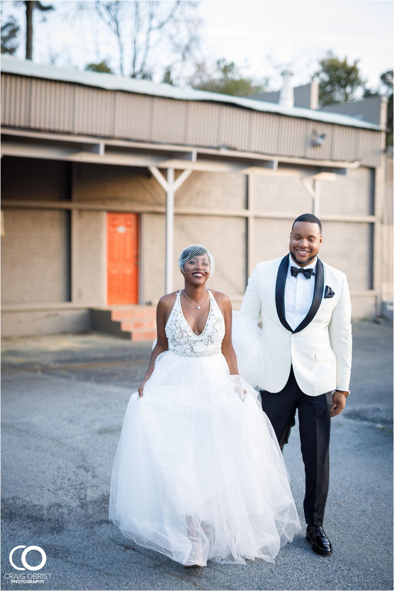 Suada Studio Atlanta Wedding Portraits_0071.jpg