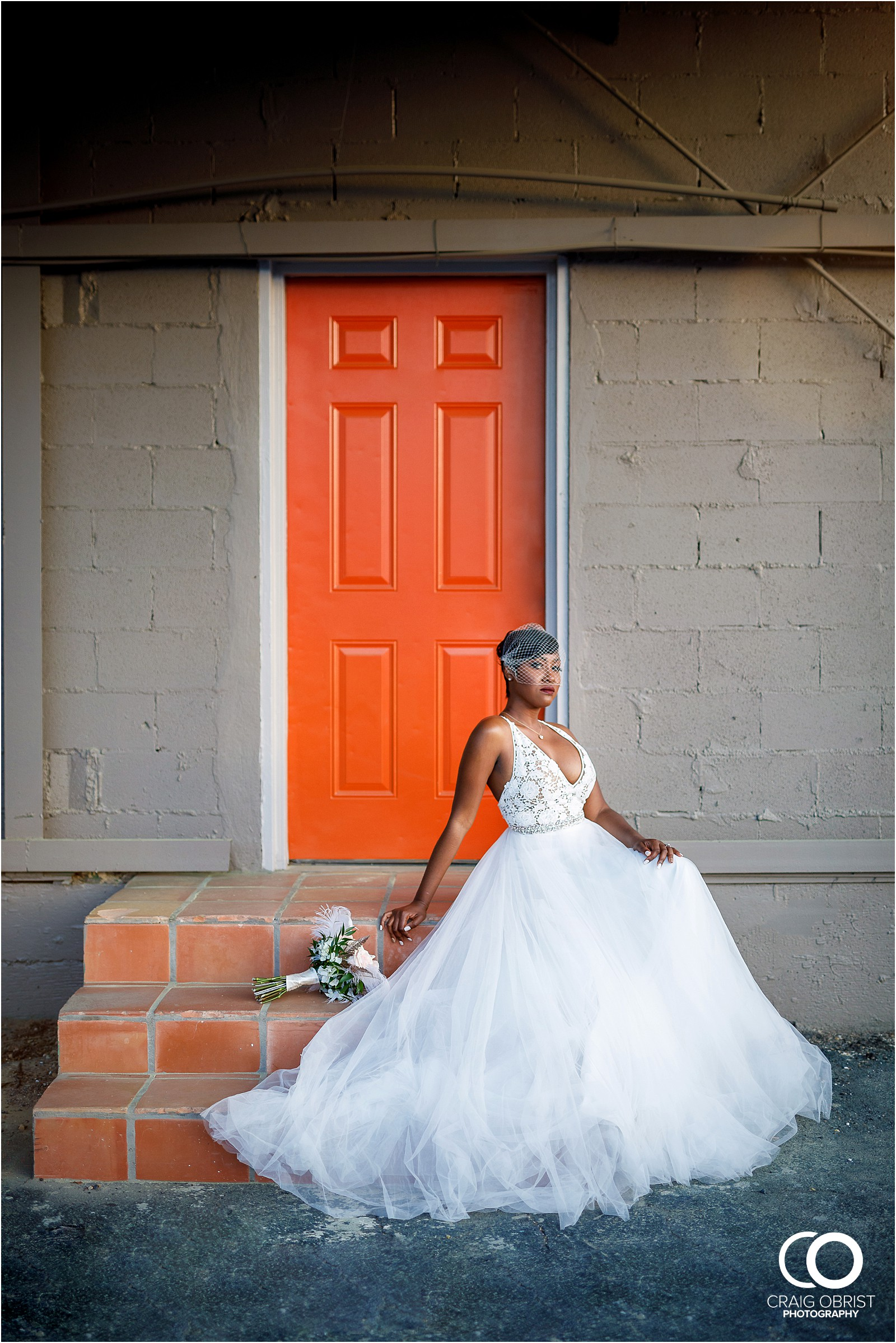 Suada Studio Atlanta Wedding Portraits_0070.jpg