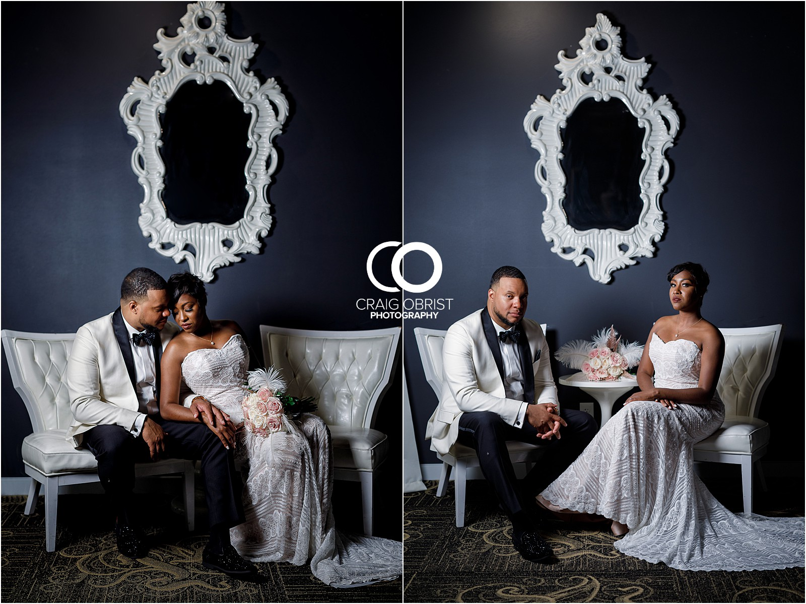 Suada Studio Atlanta Wedding Portraits_0087.jpg