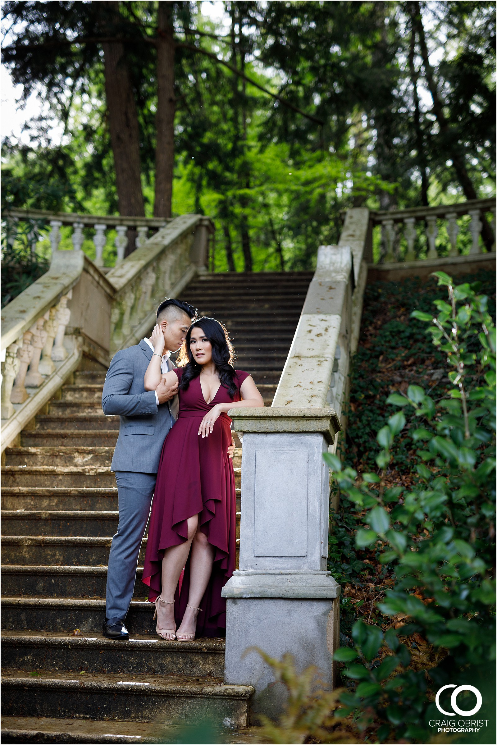 Cator Wolford gardens Downtown Duluth Engagement Portraits_0007.jpg