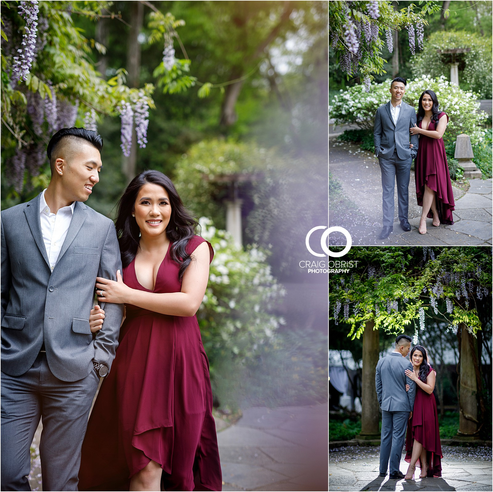 Cator Wolford gardens Downtown Duluth Engagement Portraits_0010.jpg