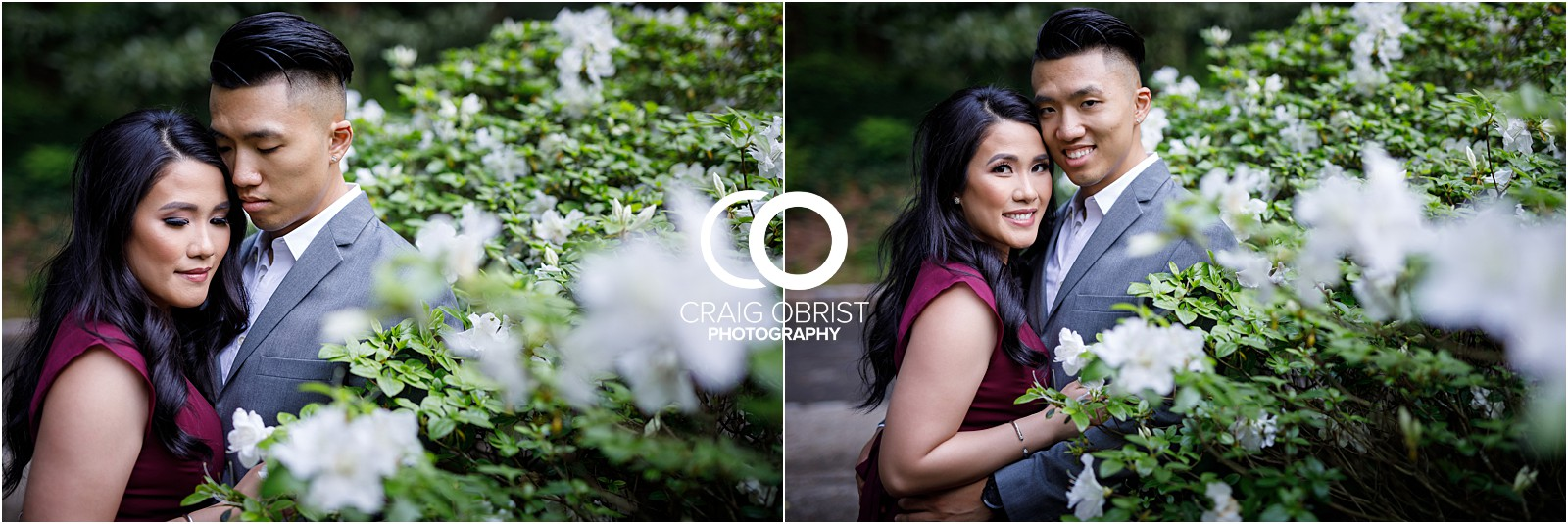 Cator Wolford gardens Downtown Duluth Engagement Portraits_0017.jpg