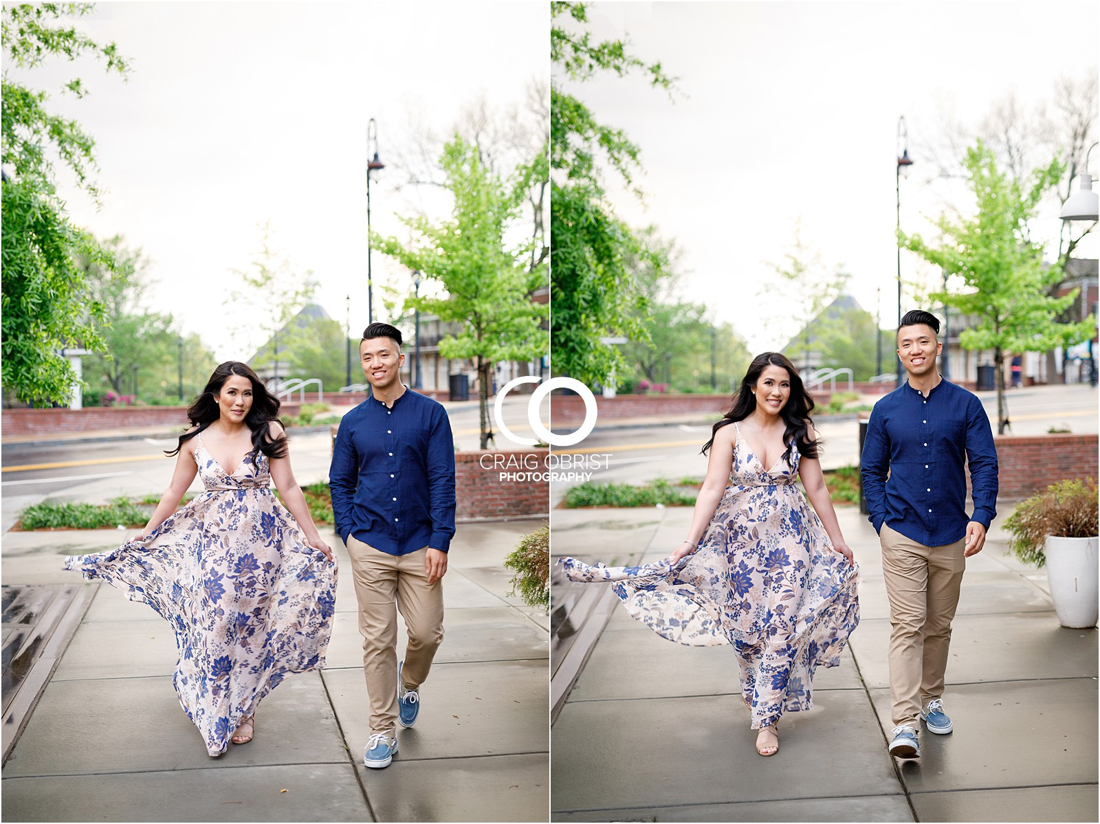 Cator Wolford gardens Downtown Duluth Engagement Portraits_0025.jpg