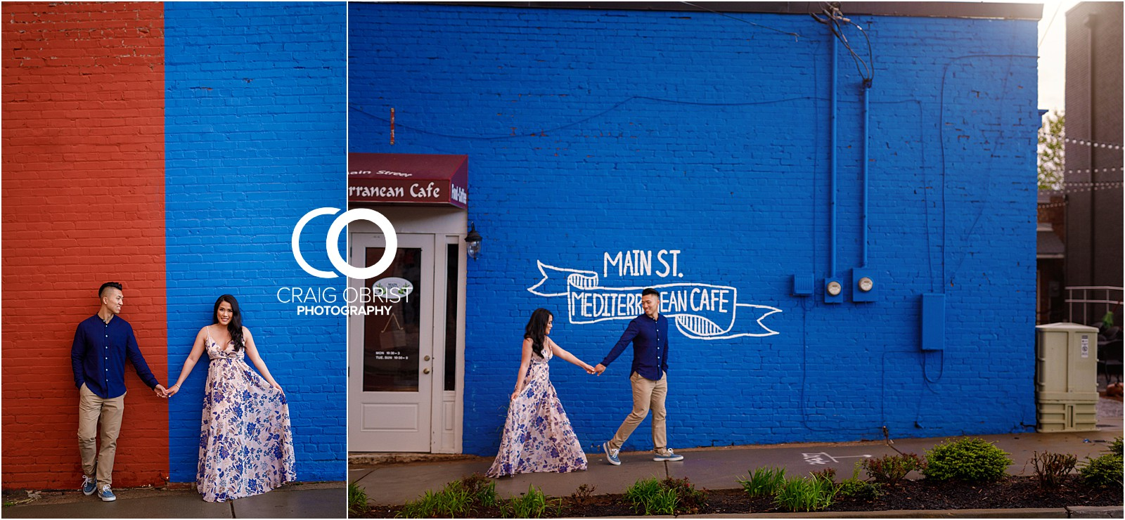 Cator Wolford gardens Downtown Duluth Engagement Portraits_0027.jpg