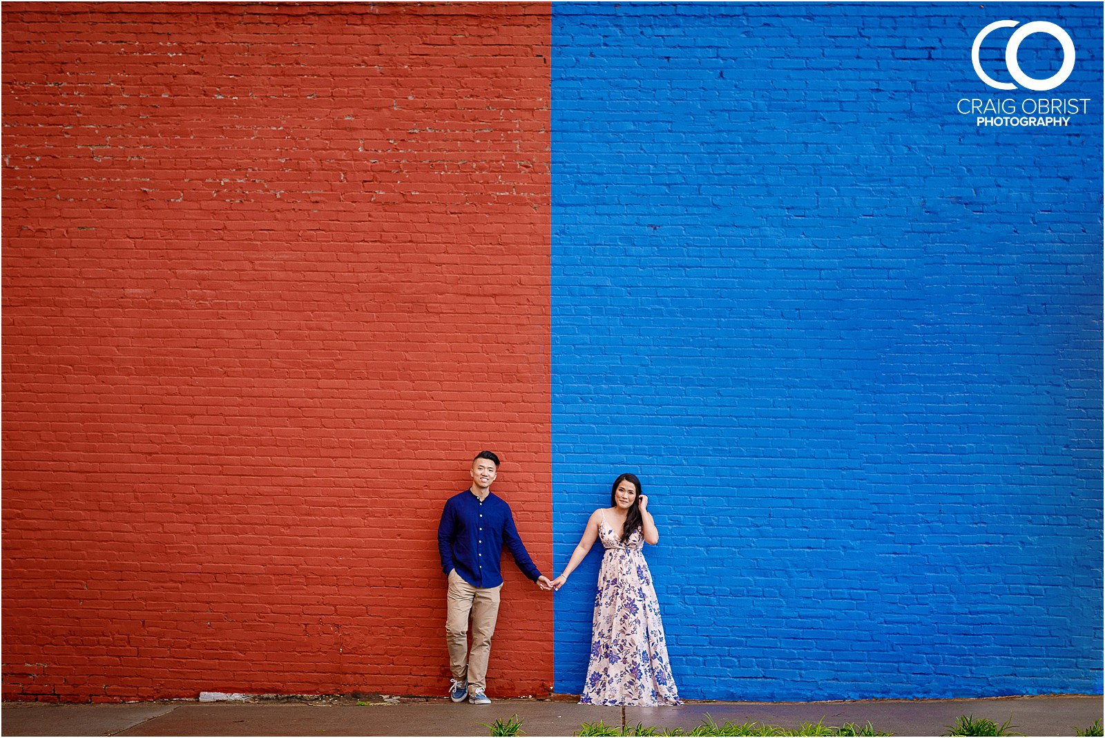 Cator Wolford gardens Downtown Duluth Engagement Portraits_0026.jpg