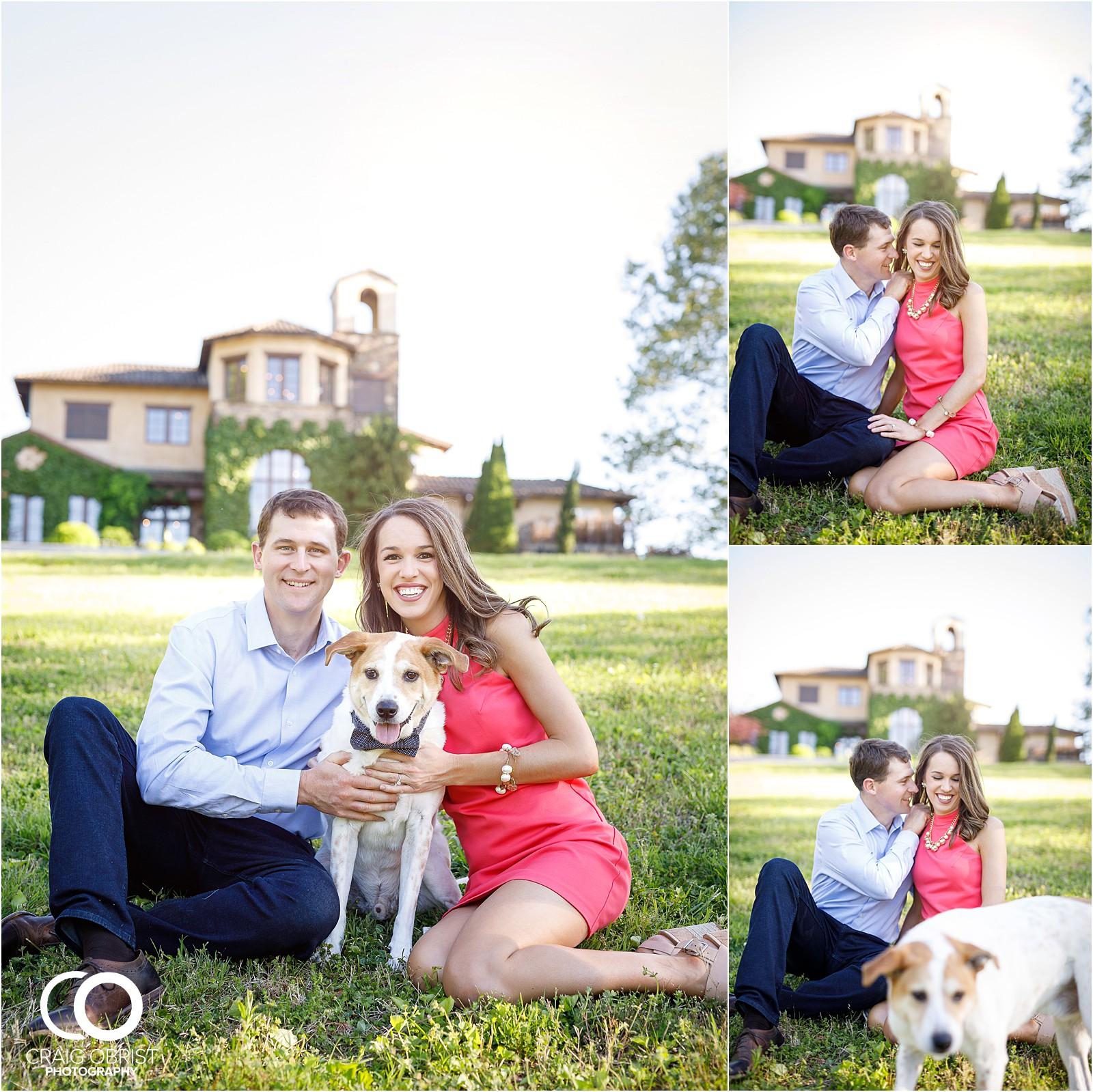 Montaluce Winery Vinyard Engagement Portraits_0003.jpg