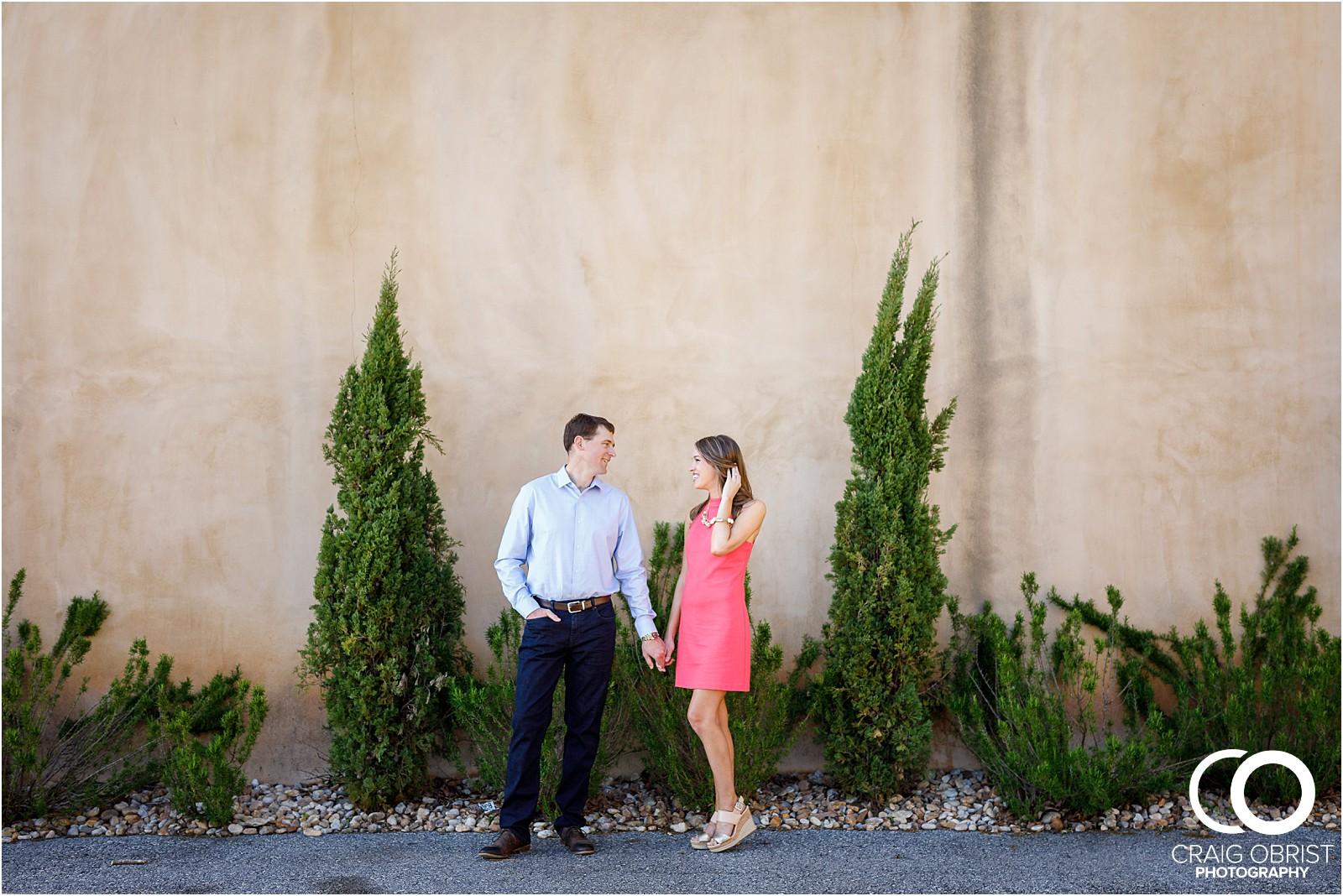 Montaluce Winery Vinyard Engagement Portraits_0010.jpg