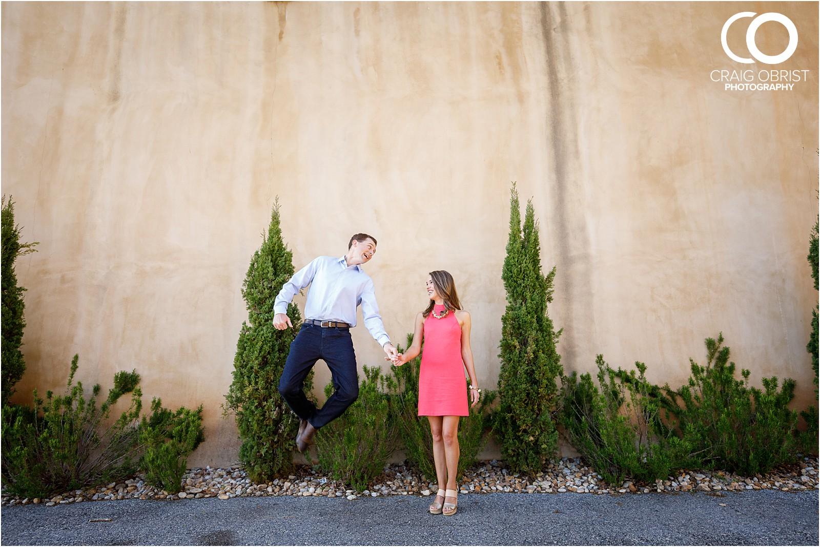 Montaluce Winery Vinyard Engagement Portraits_0013.jpg