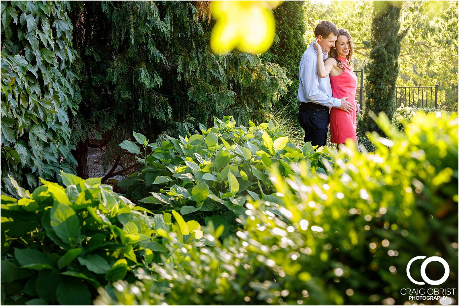 Montaluce Winery Vinyard Engagement Portraits_0015.jpg