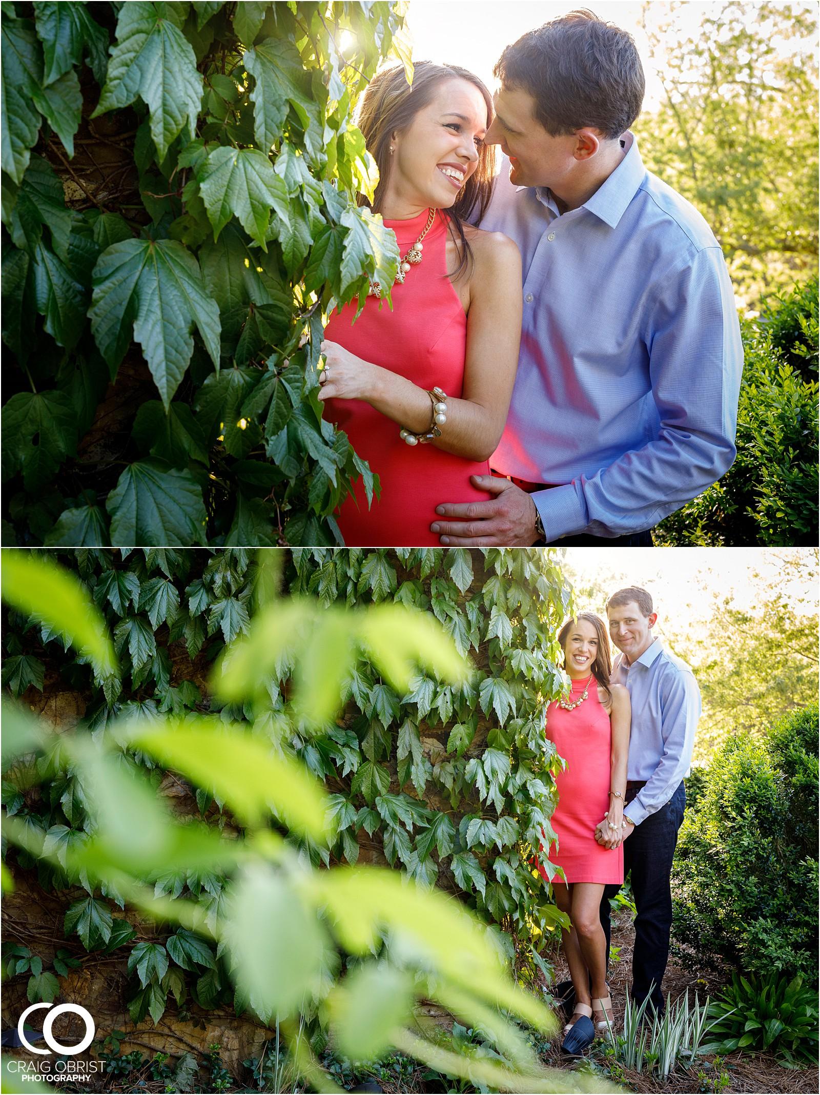 Montaluce Winery Vinyard Engagement Portraits_0016.jpg