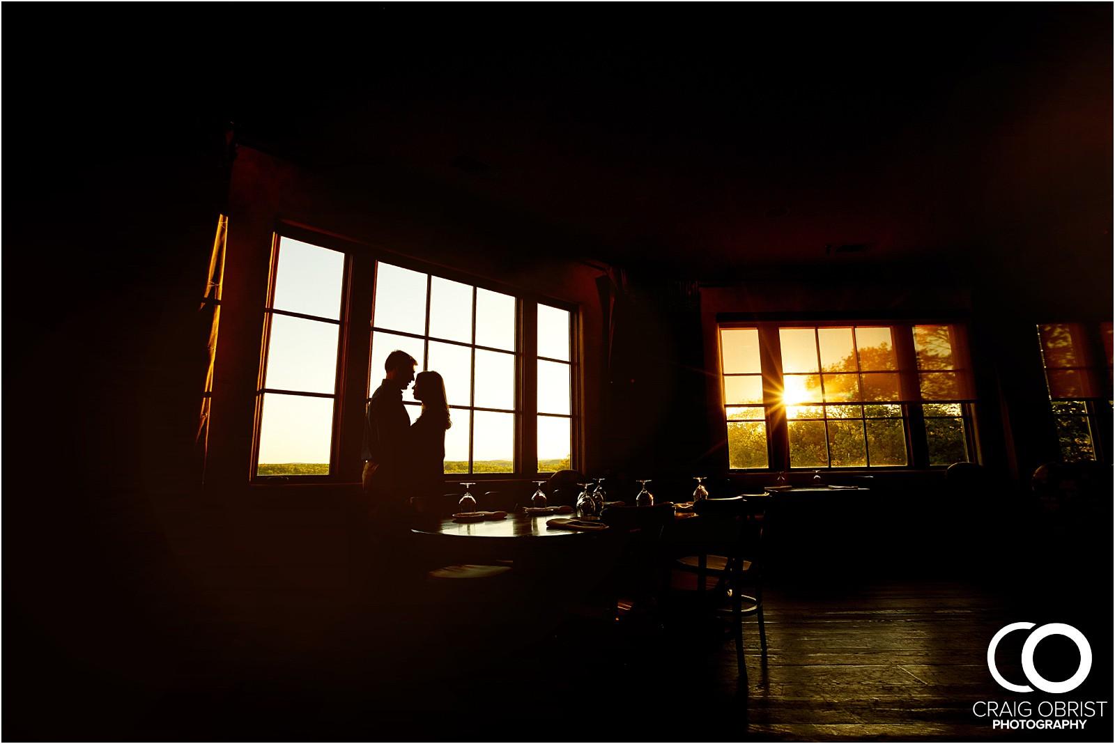 Montaluce Winery Vinyard Engagement Portraits_0025.jpg