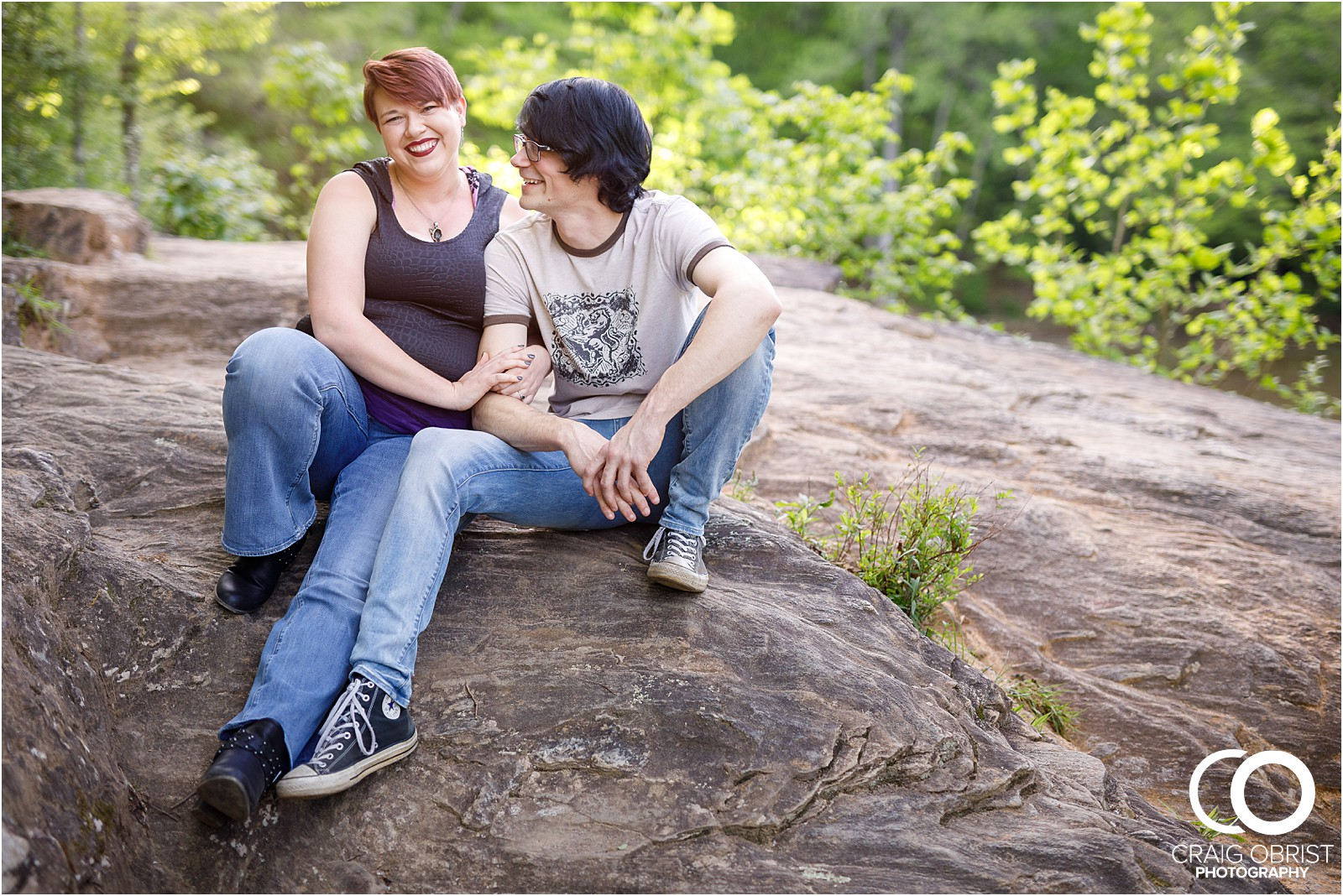 sweetwater creek park engagement portraits_0002.jpg