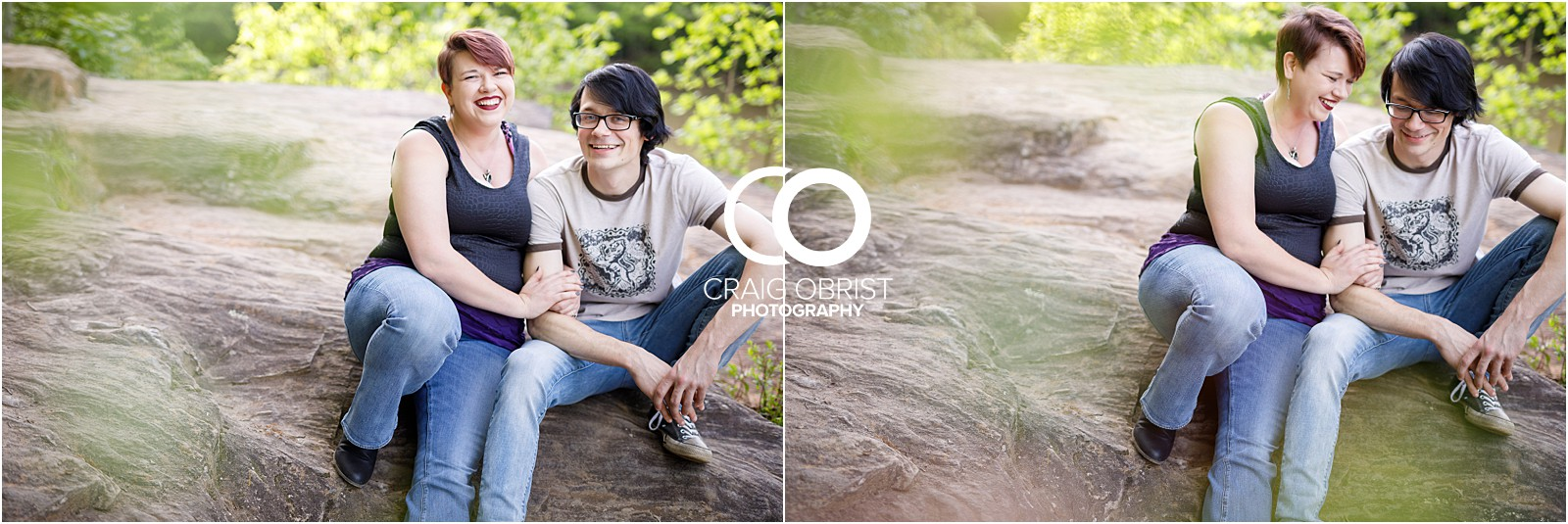 sweetwater creek park engagement portraits_0003.jpg