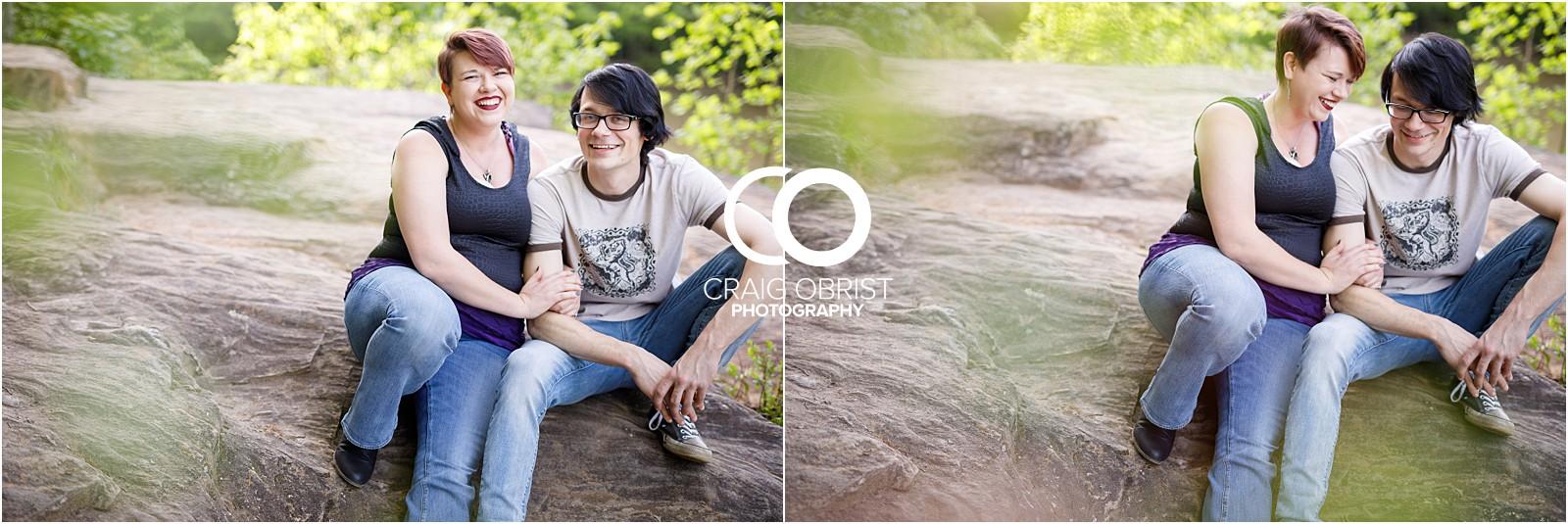 sweetwater creek park engagement portraits_0003.jpg