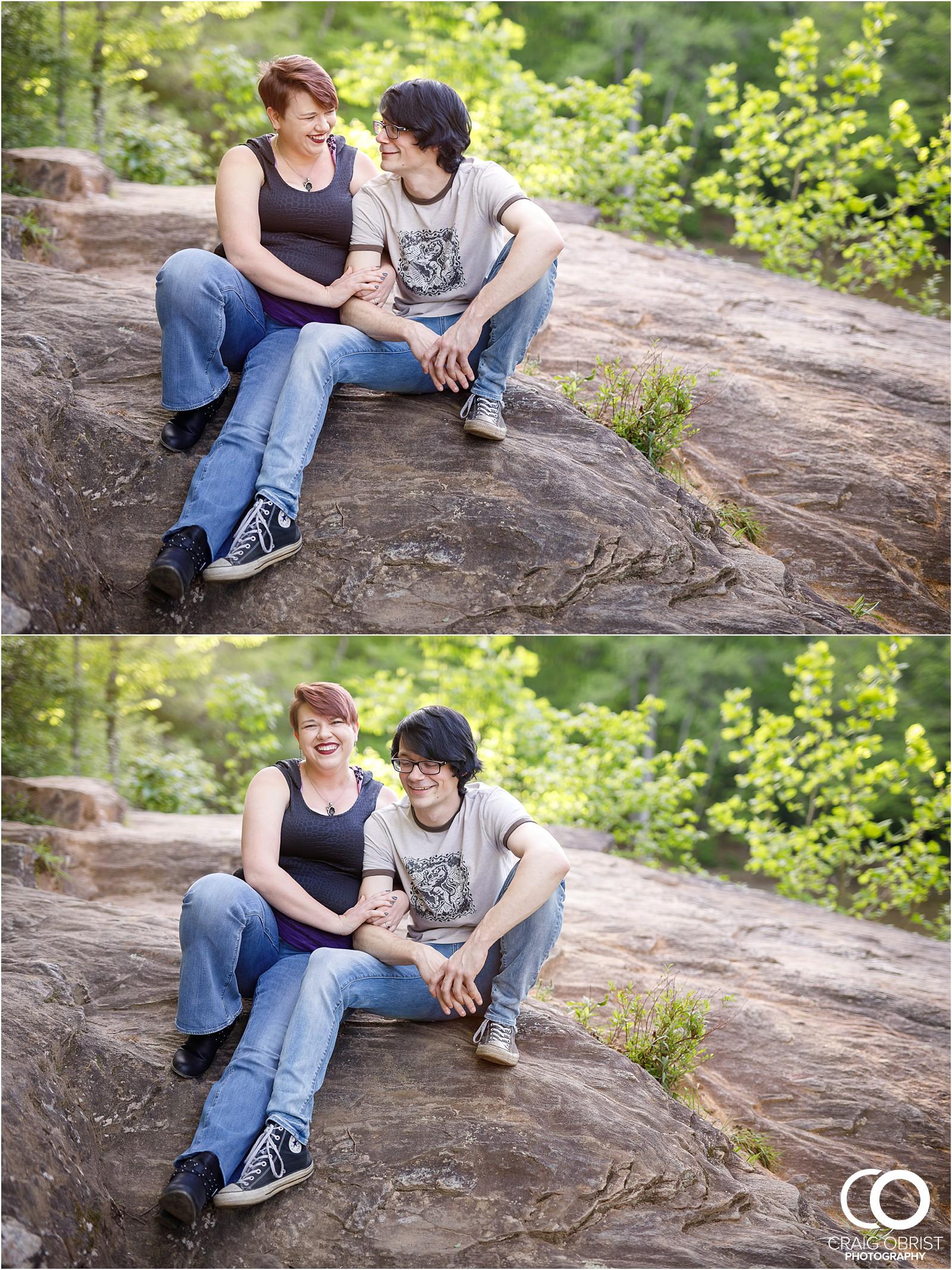 sweetwater creek park engagement portraits_0001.jpg