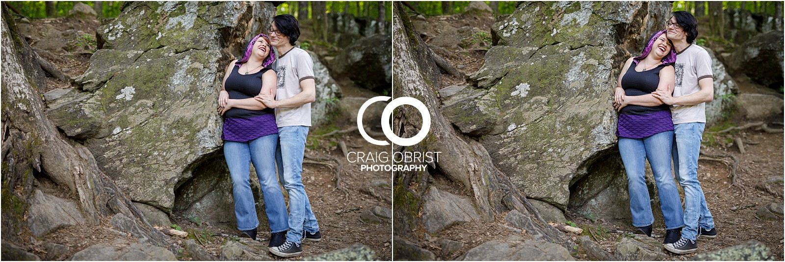 sweetwater creek park engagement portraits_0007.jpg