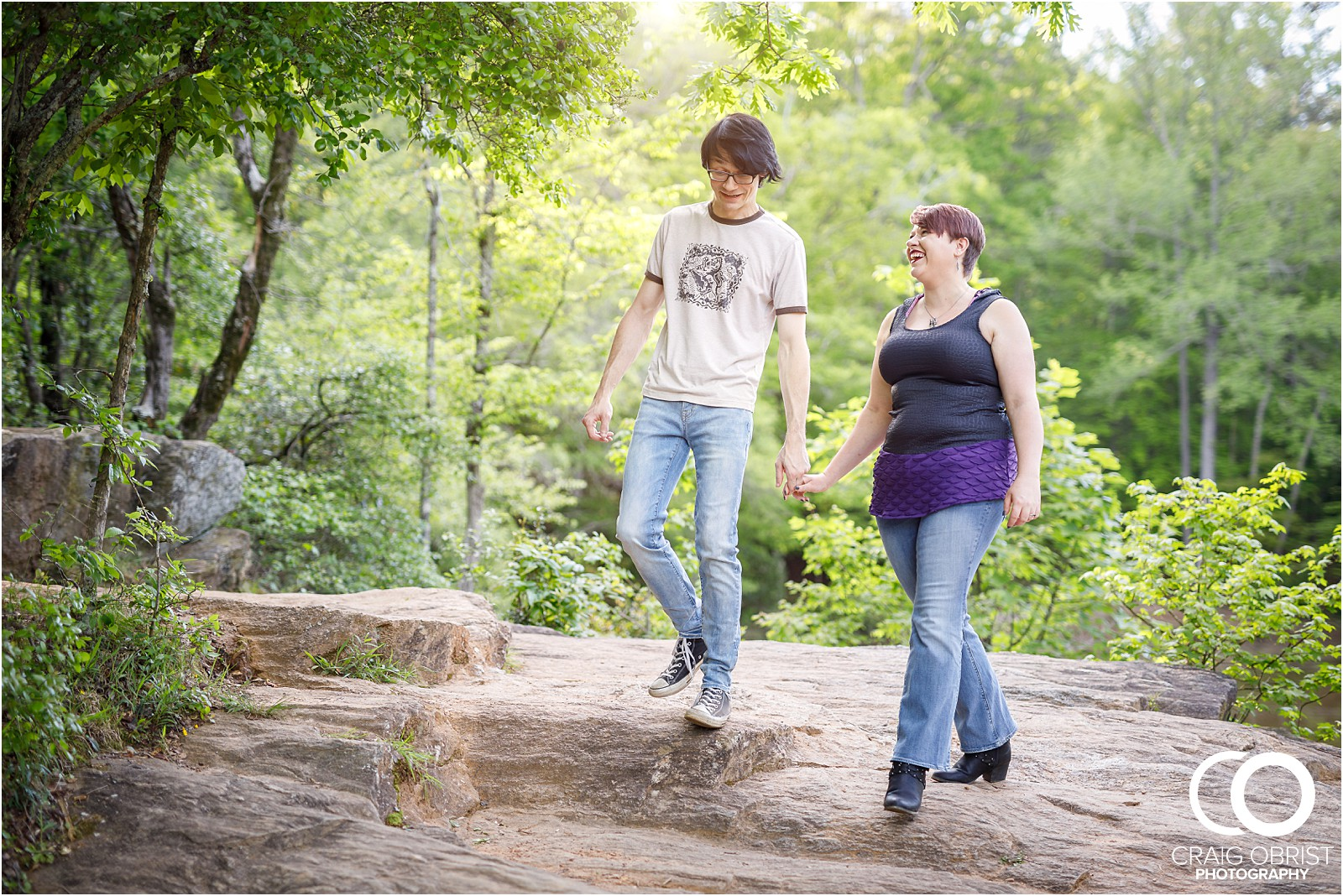 sweetwater creek park engagement portraits_0006.jpg