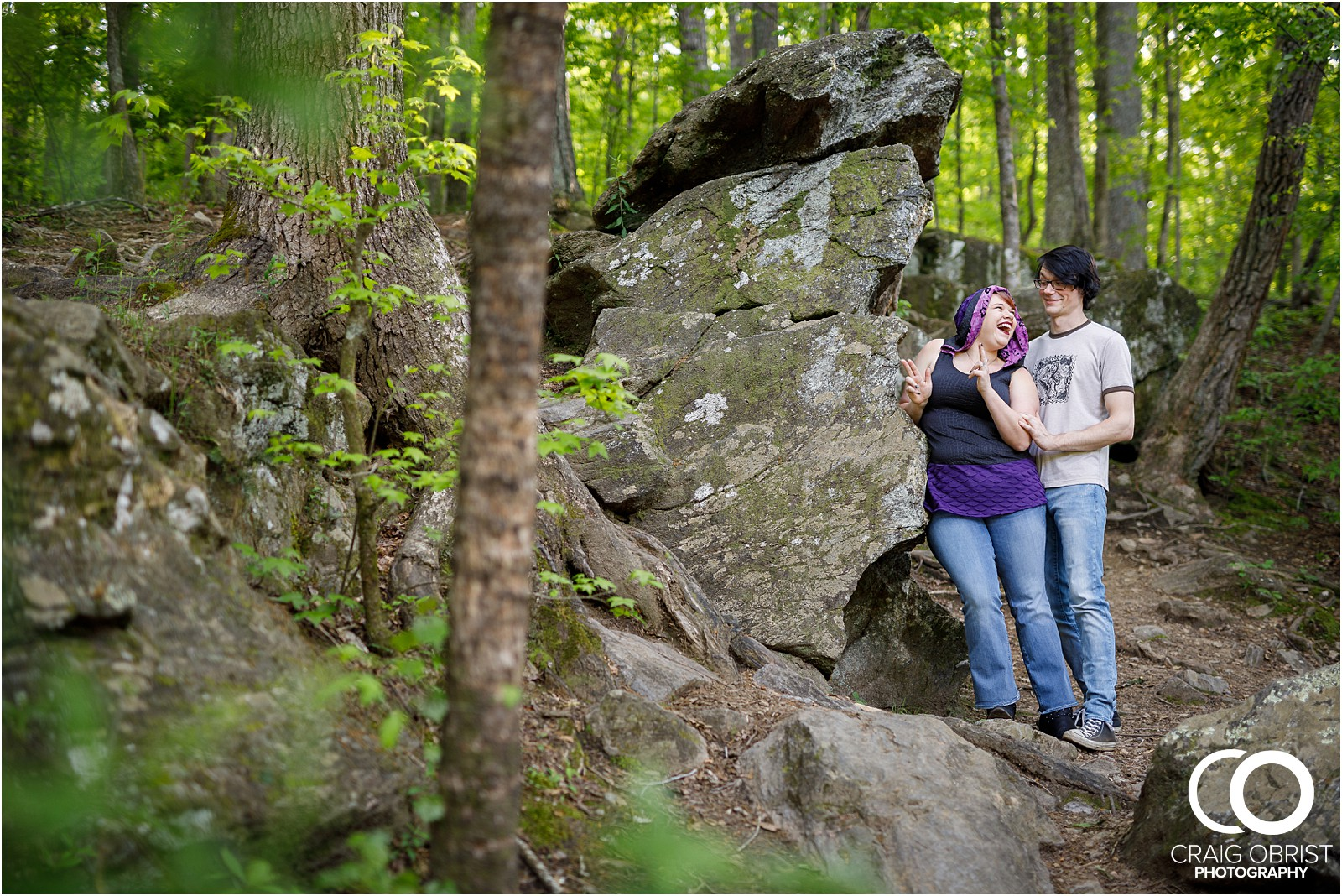 sweetwater creek park engagement portraits_0008.jpg