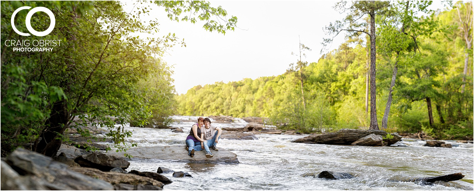 sweetwater creek park engagement portraits_0013.jpg