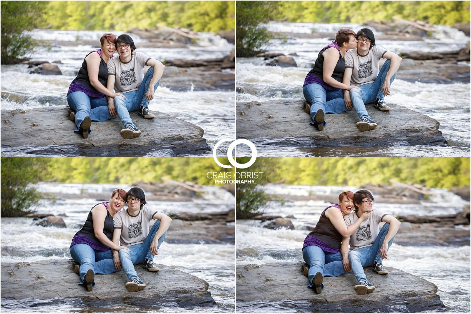 sweetwater creek park engagement portraits_0012.jpg