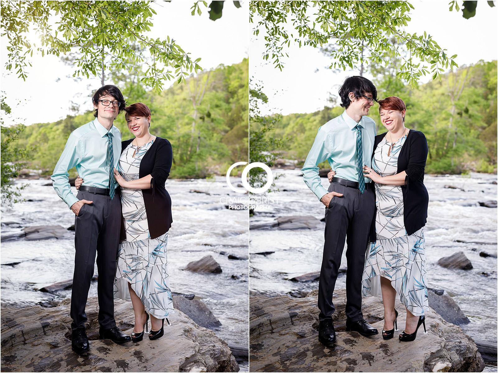 sweetwater creek park engagement portraits_0015.jpg
